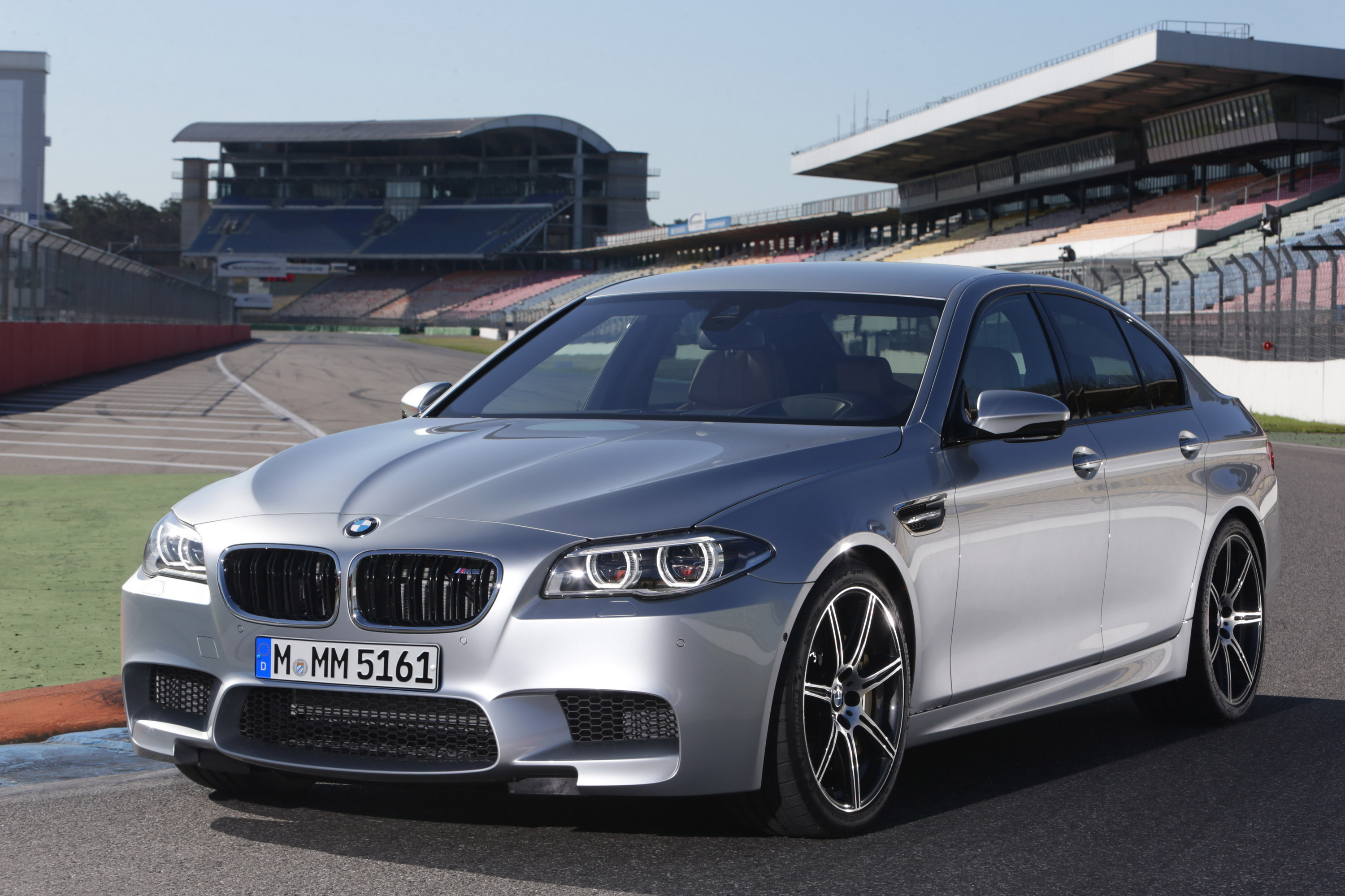 2014 bmw m5 competition package top speed. Black Bedroom Furniture Sets. Home Design Ideas
