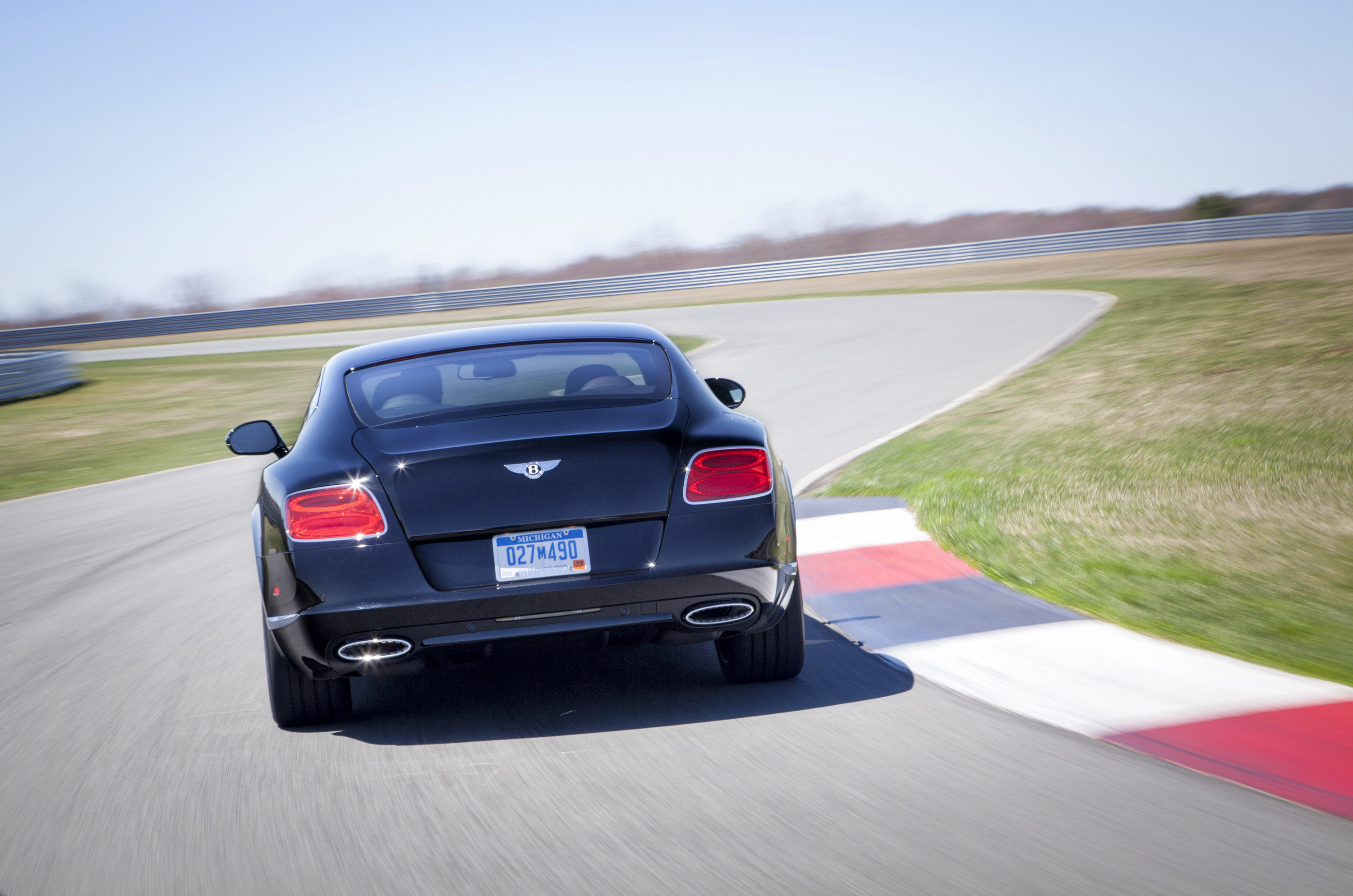 troy states united speed mi bentley cars gtc on continental in sale michigan for