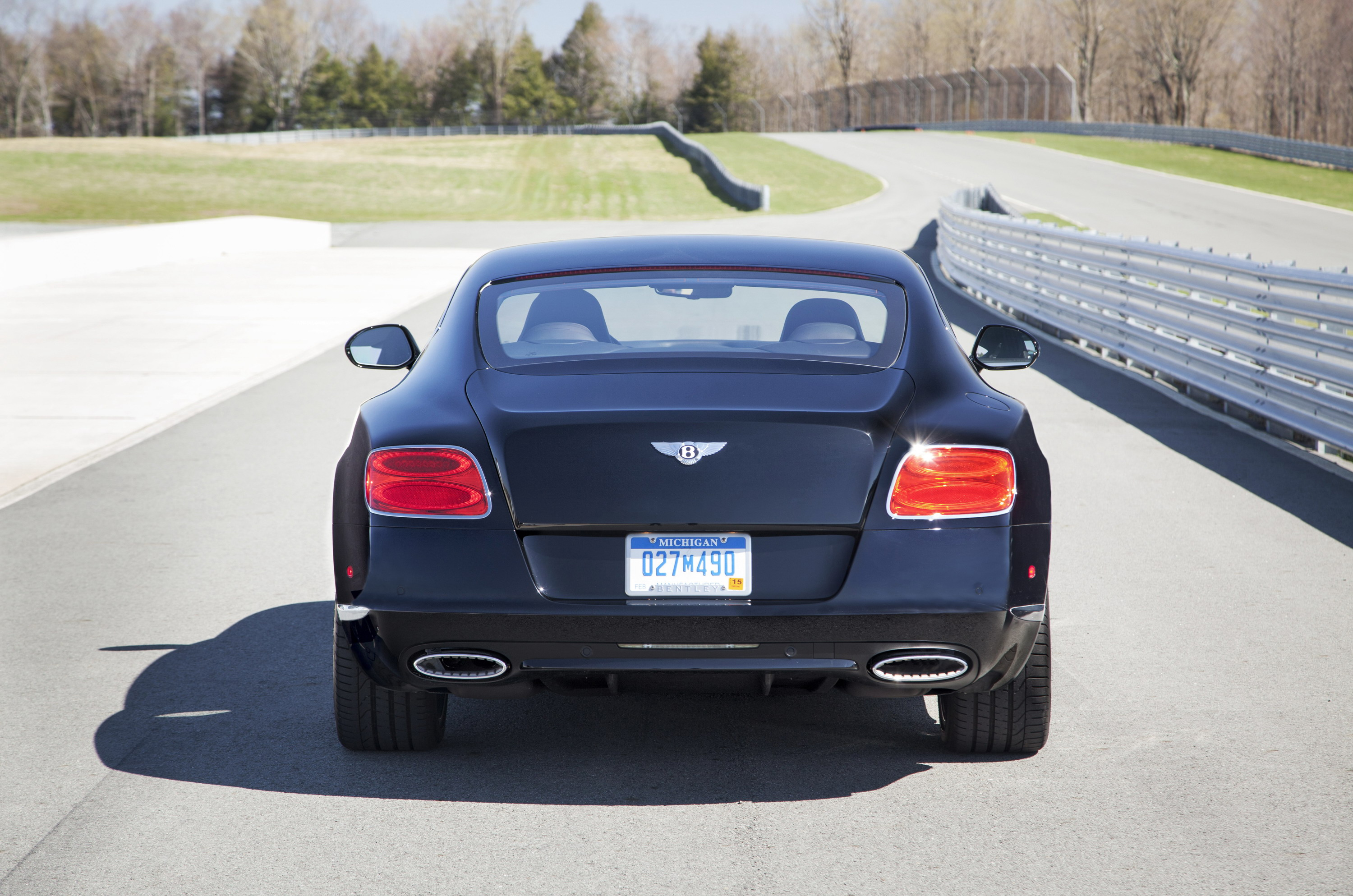 bentley continental speed on gtc for troy cars united in sale states mi