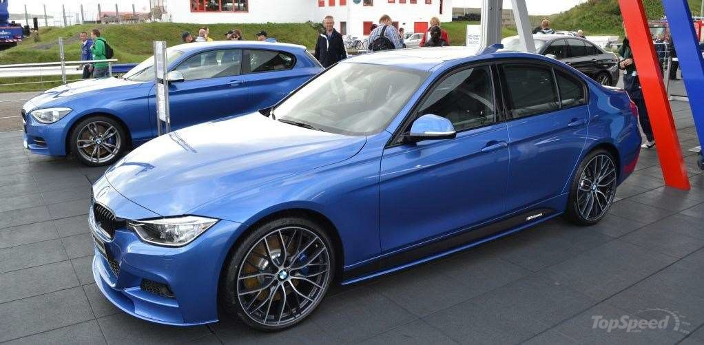 2013 bmw 335i m performance edition picture 506324 car review top speed. Black Bedroom Furniture Sets. Home Design Ideas