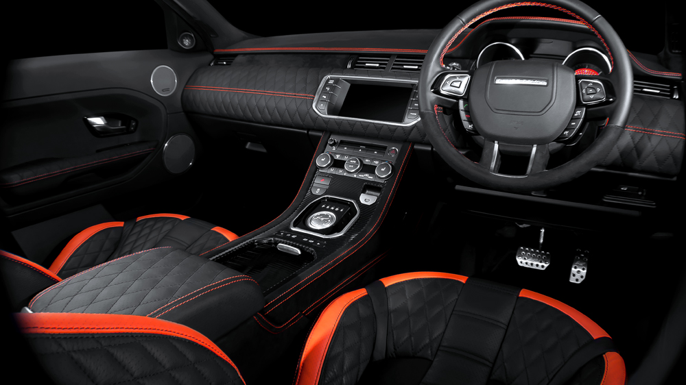 https://pictures.topspeed.com/IMG/jpg/201305/land-rover-evoque-rs-4.jpg