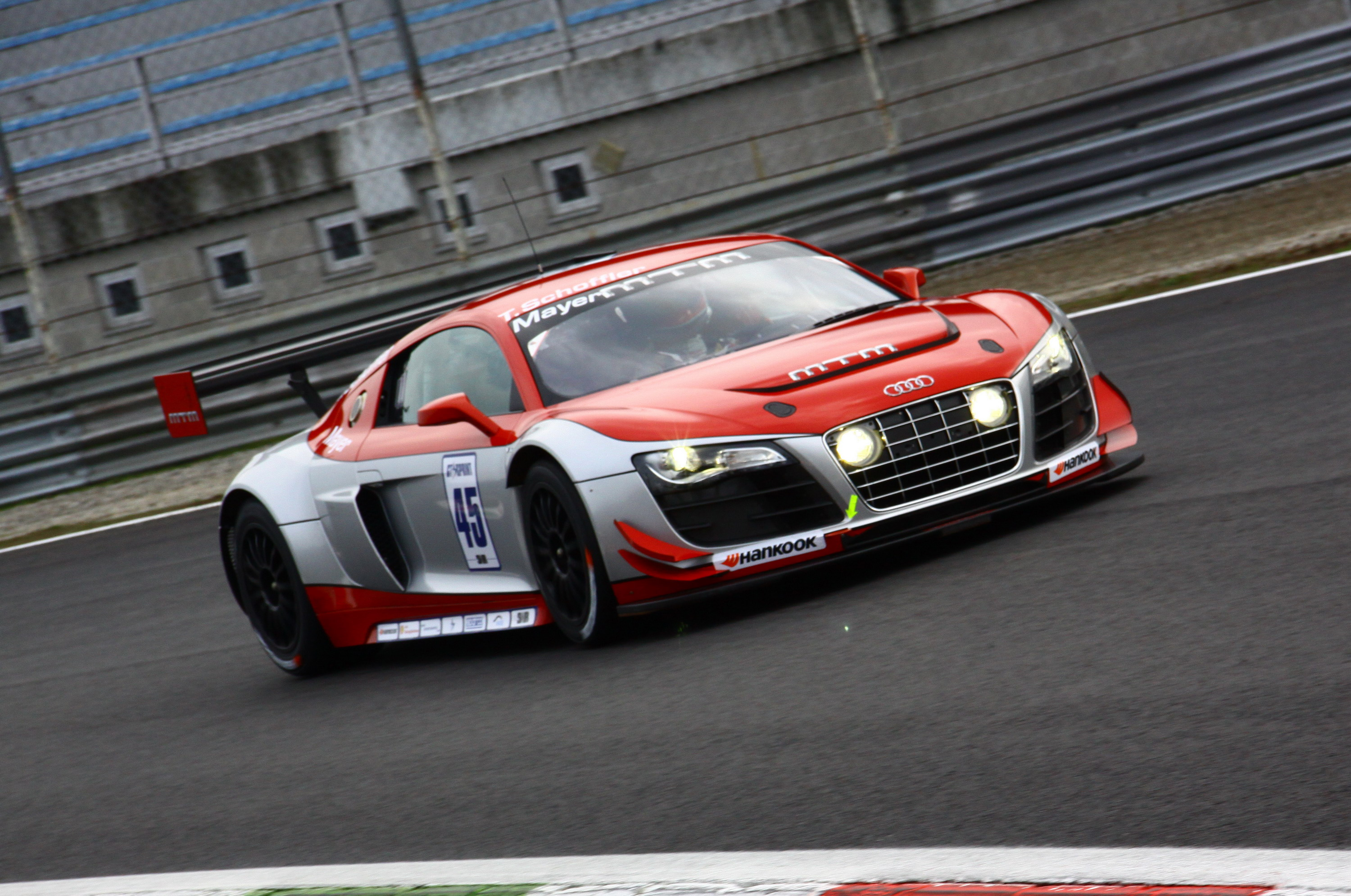 mtm r8 is the fastest car at 2013 tuner grand prix pictures photos wallpapers top speed. Black Bedroom Furniture Sets. Home Design Ideas