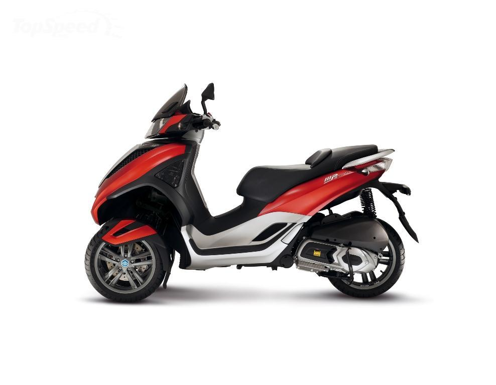2013 piaggio mp3 300 lt yourban picture 508990 motorcycle review top speed. Black Bedroom Furniture Sets. Home Design Ideas