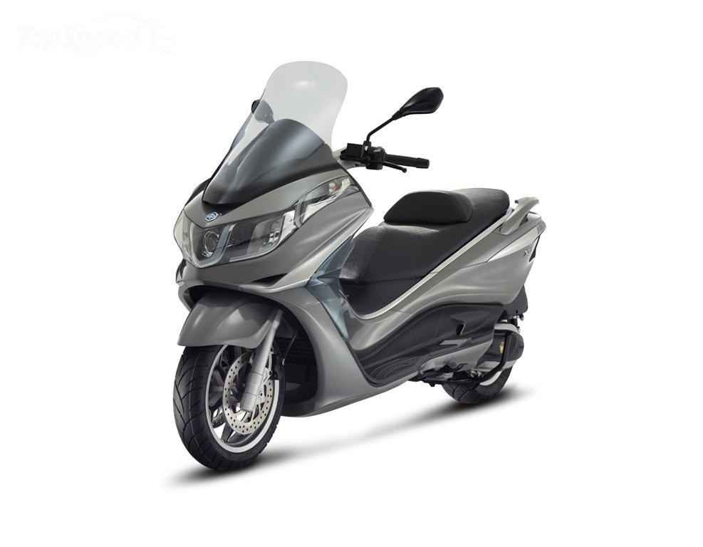 2013 piaggio x10 350 ie picture 508892 motorcycle review top speed. Black Bedroom Furniture Sets. Home Design Ideas