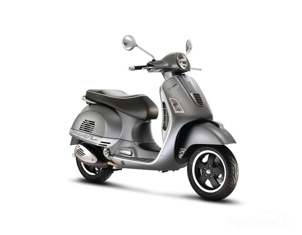 2013 vespa gts 300 super sport se picture 508829 motorcycle review top speed. Black Bedroom Furniture Sets. Home Design Ideas