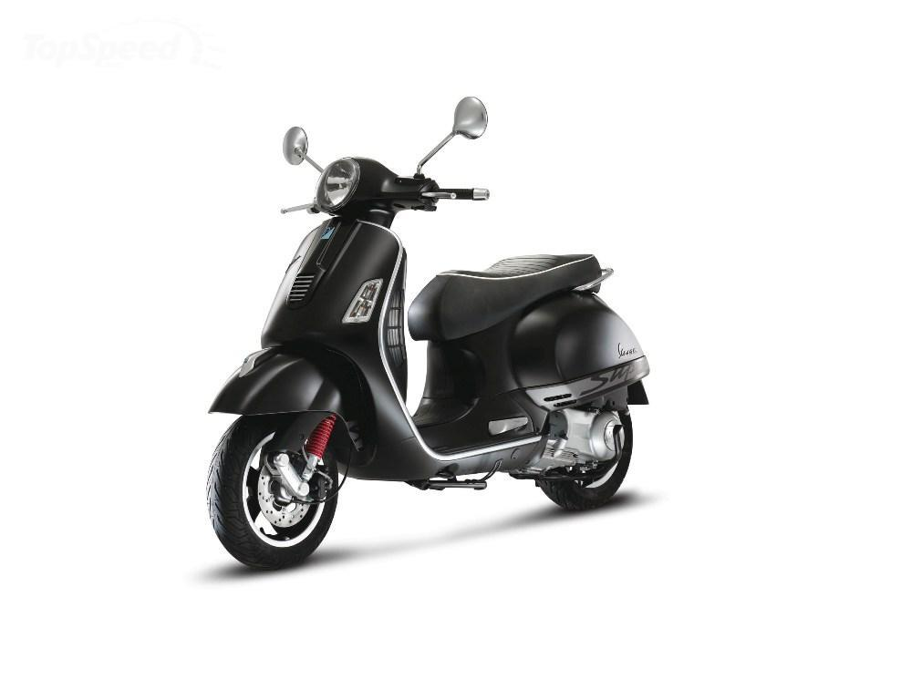 2013 vespa gts 300 super sport se picture 508820 motorcycle review top speed. Black Bedroom Furniture Sets. Home Design Ideas