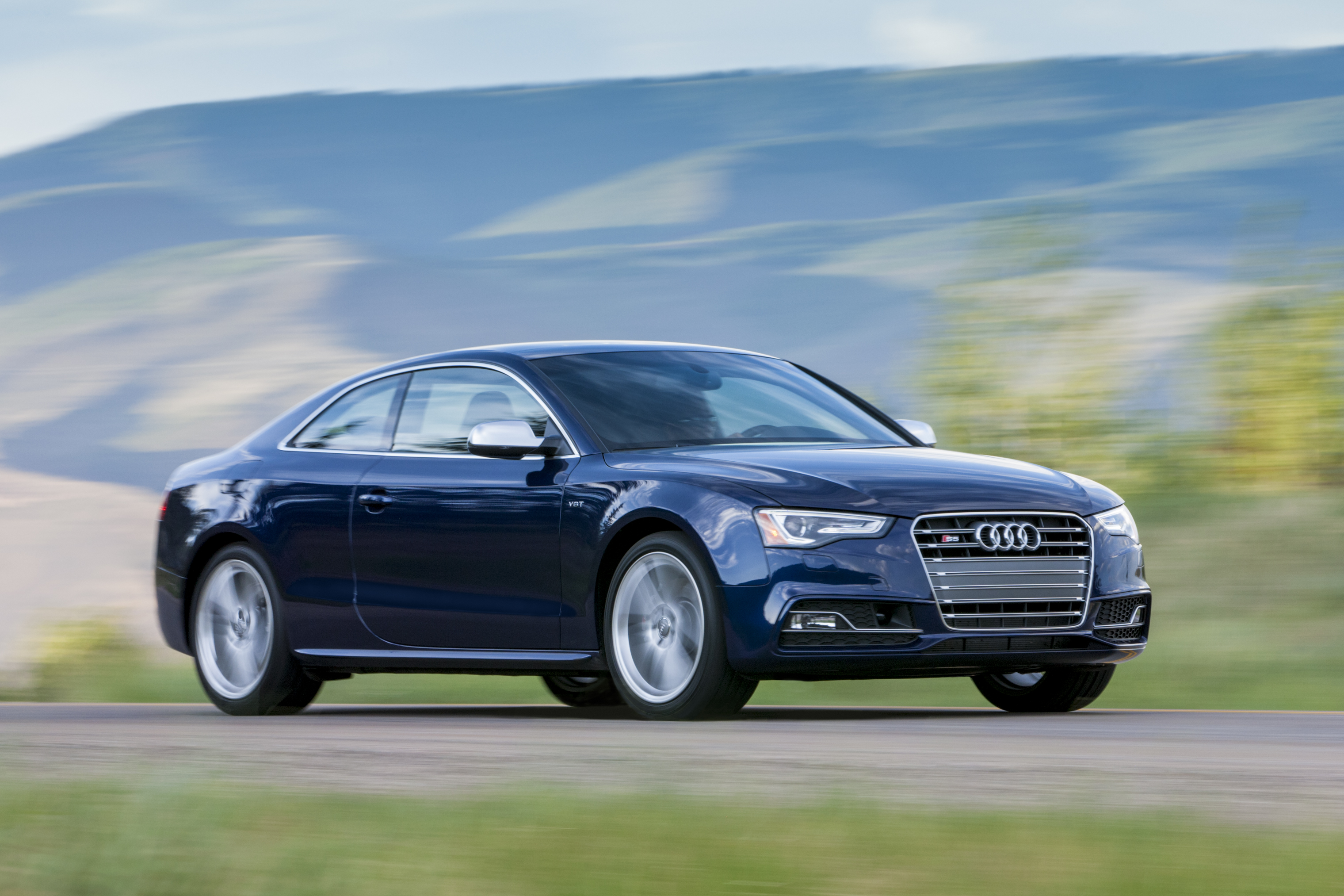 2013 2014 audi s5 coupe review top speed. Black Bedroom Furniture Sets. Home Design Ideas