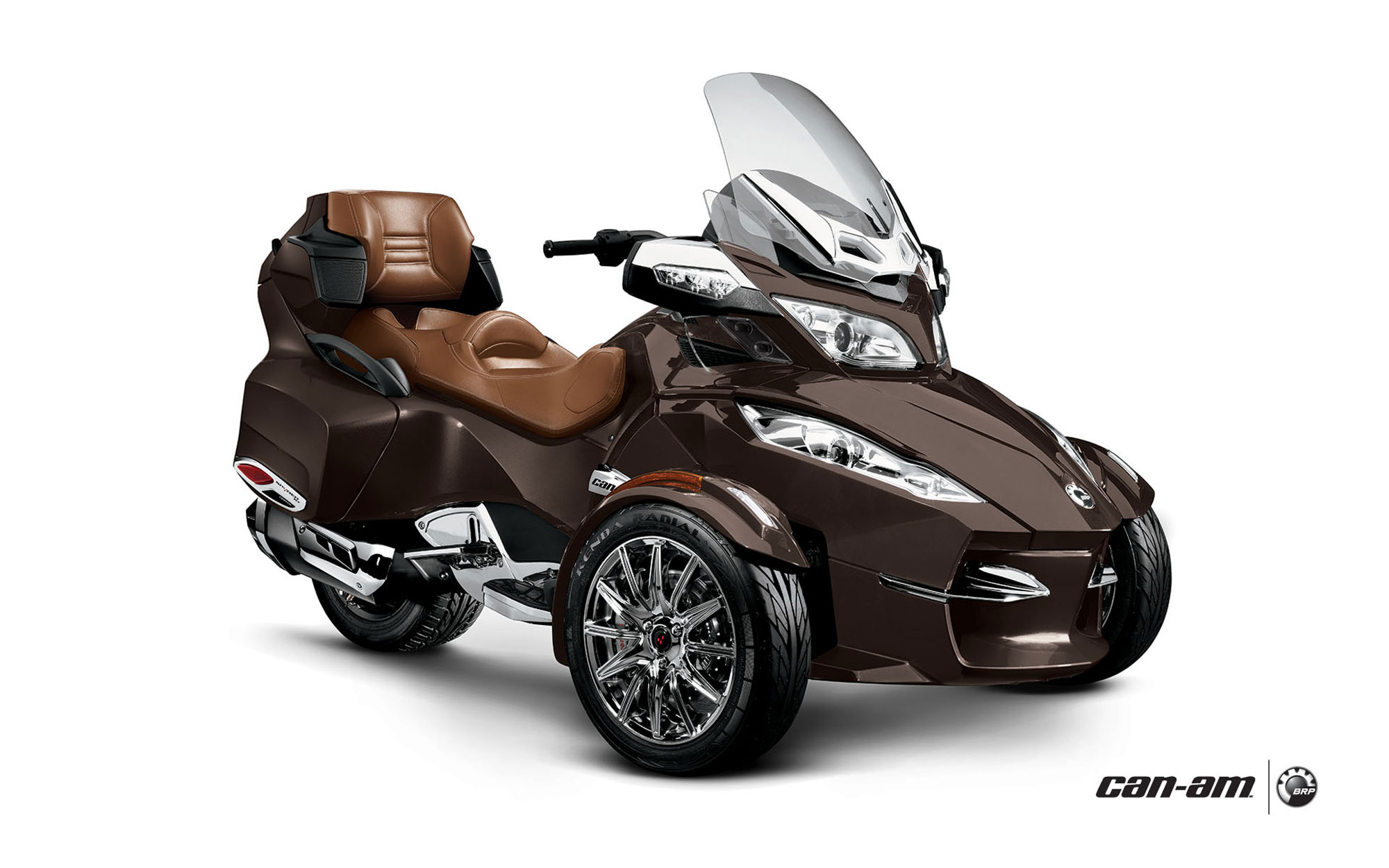 2013 can am spyder rt limited review top speed. Black Bedroom Furniture Sets. Home Design Ideas