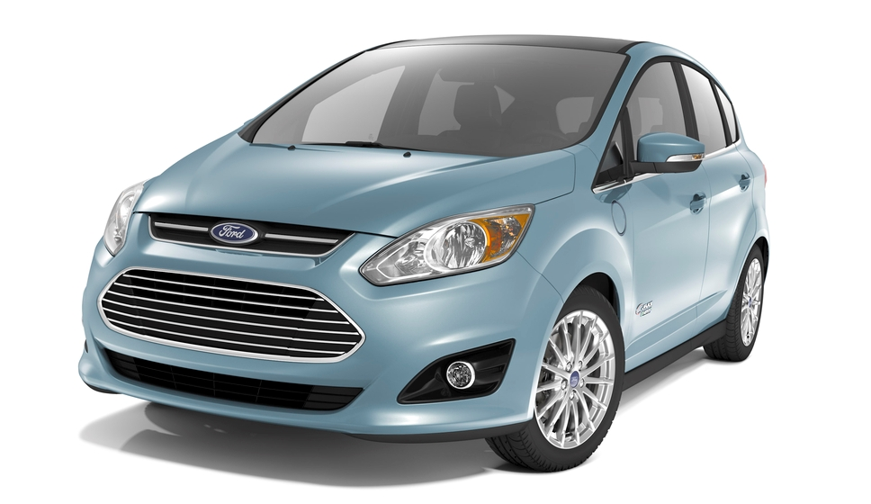 2013 ford c max review top speed. Black Bedroom Furniture Sets. Home Design Ideas