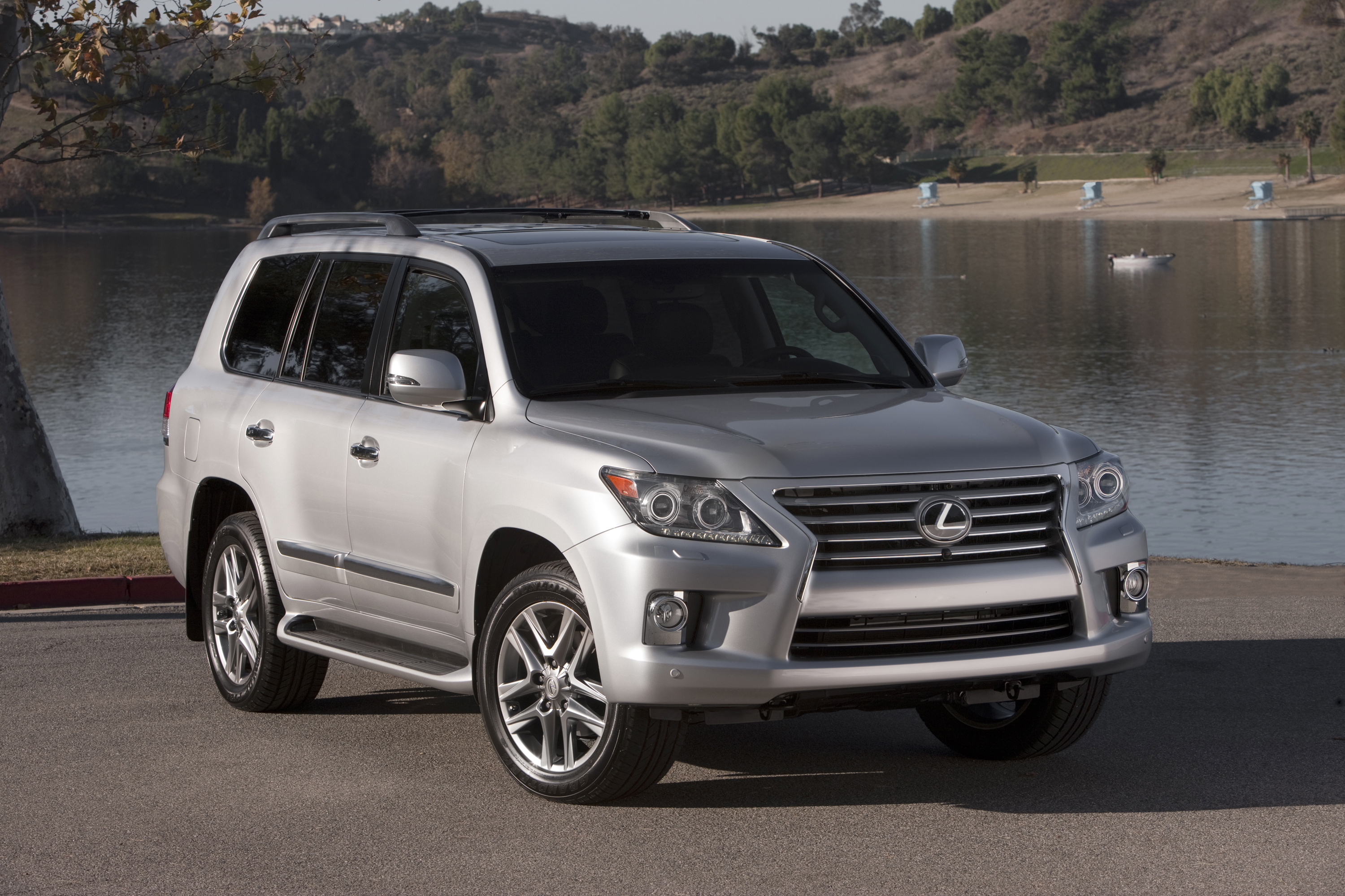 best download gallery image and share lexus gx suv
