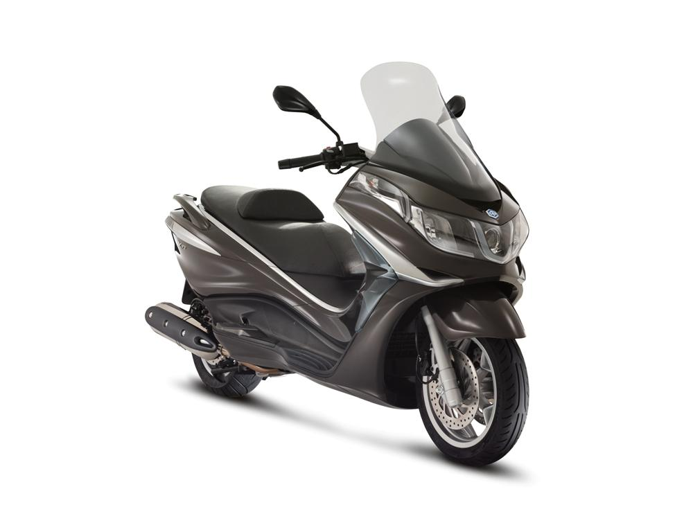2013 piaggio x10 500 review top speed. Black Bedroom Furniture Sets. Home Design Ideas