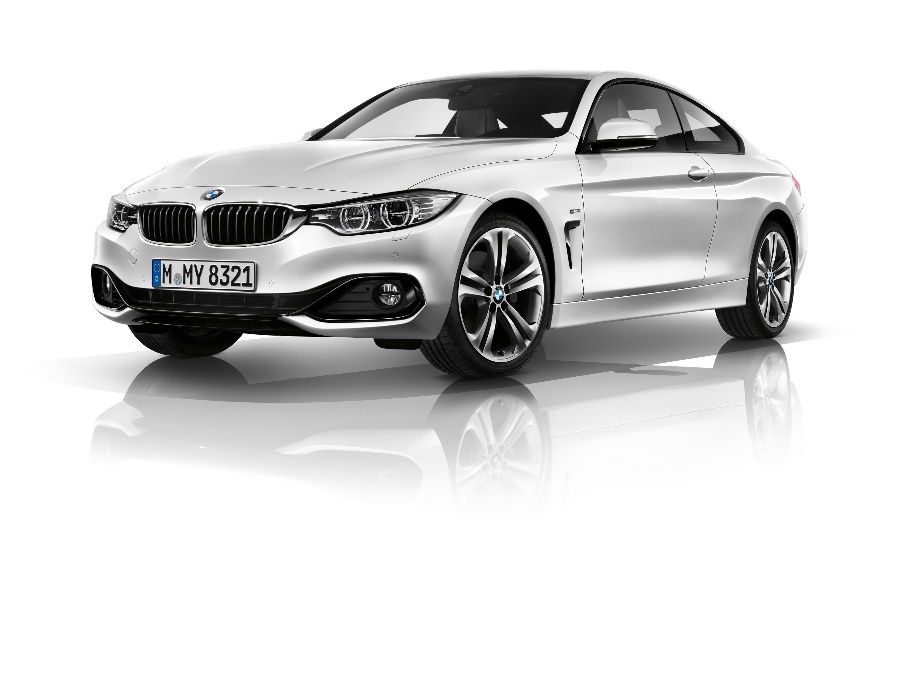 BMW 4 Series Reviews, Specs, Prices, Photos And Videos   Top Sd Sweet Home D Plan Coupe on vastu plans, architects plans, luxury plans, story house plans, 3 storey house plans, bedroom plans,