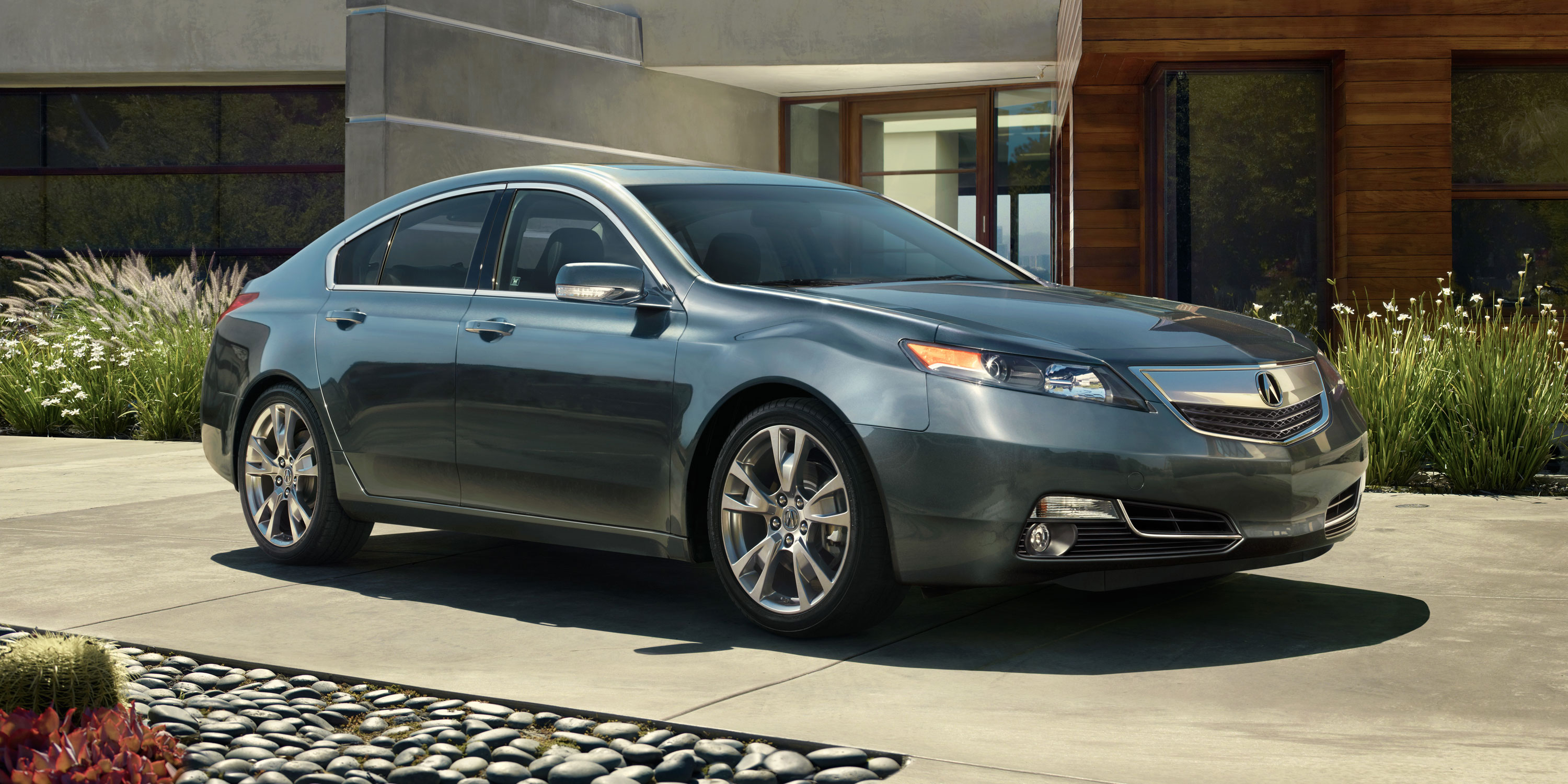 2013 acura tl top speed. Black Bedroom Furniture Sets. Home Design Ideas