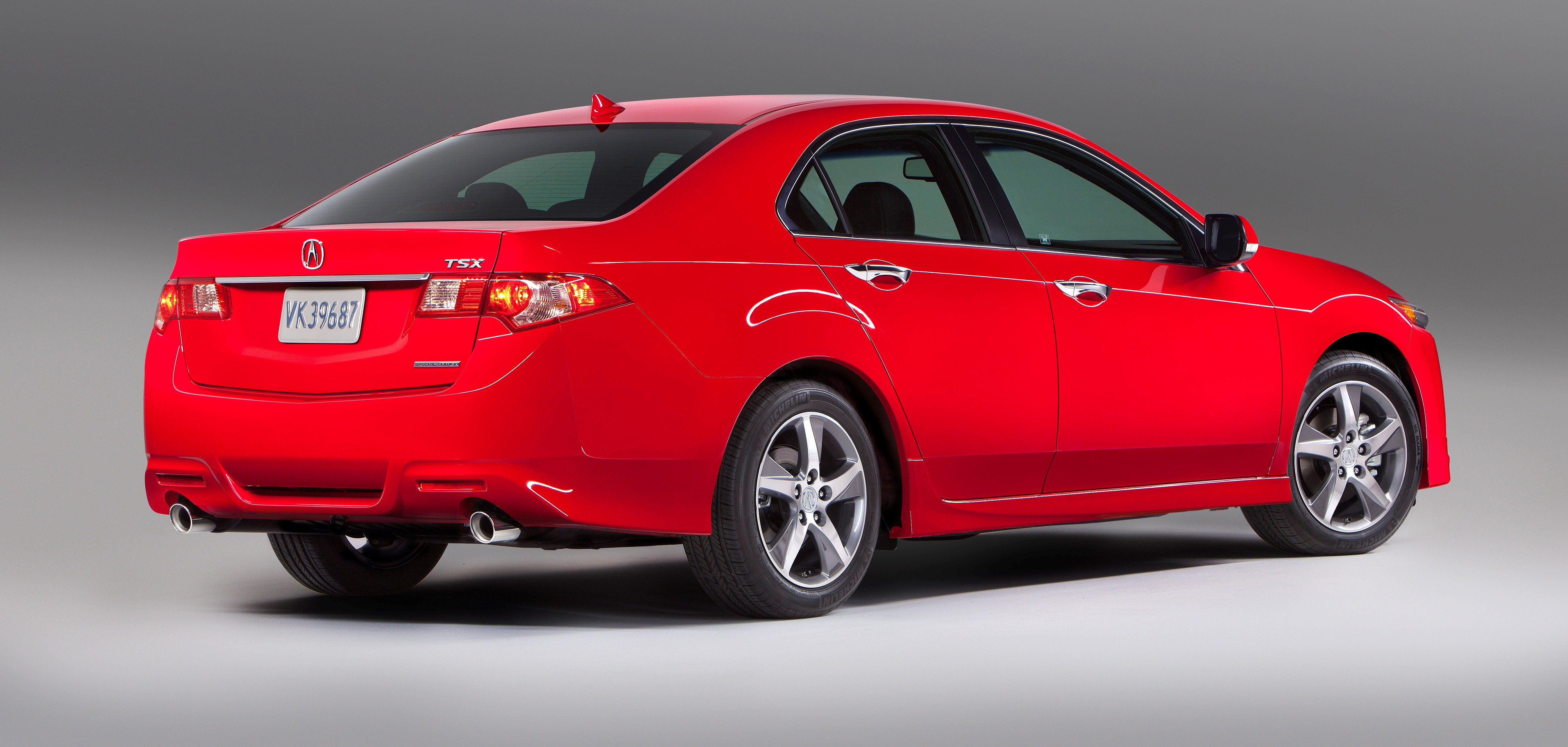 tsx review official photos info reviews edition driver and photo acura s news car road original test special