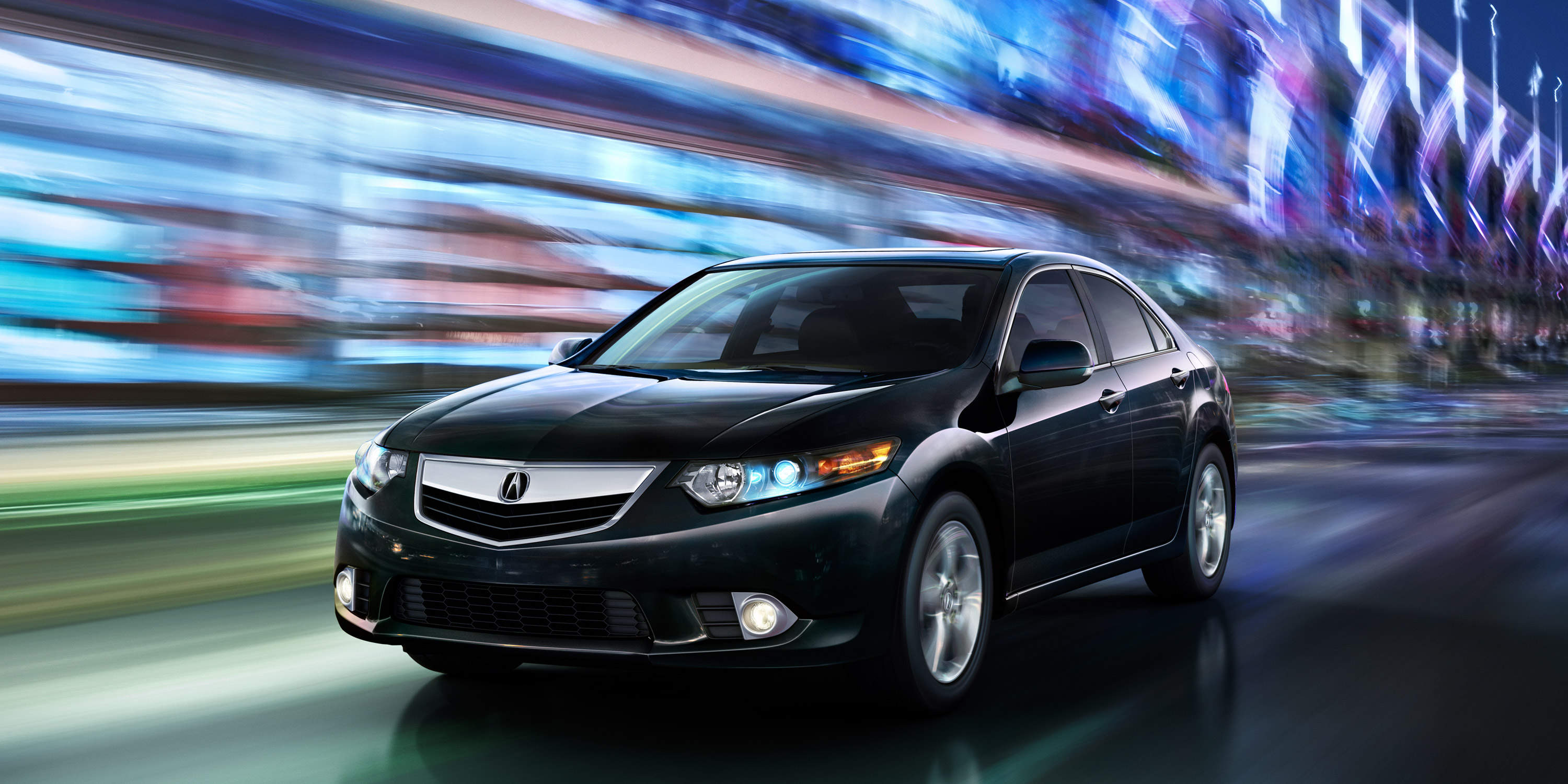 category tsx blog rnr reviews sale for acura automotive