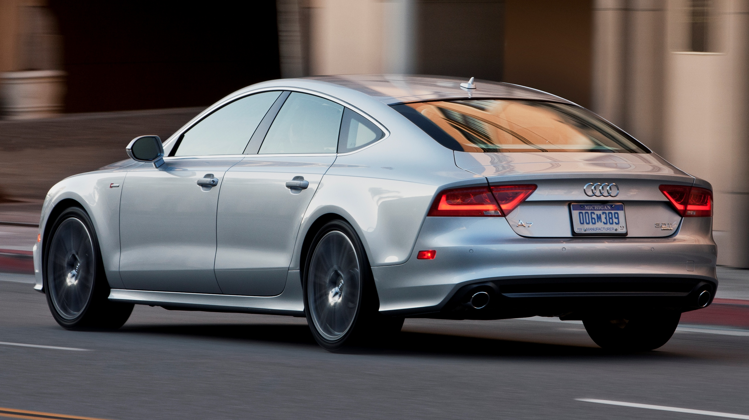 photos bestcarmag rs informations price makes audi articles com