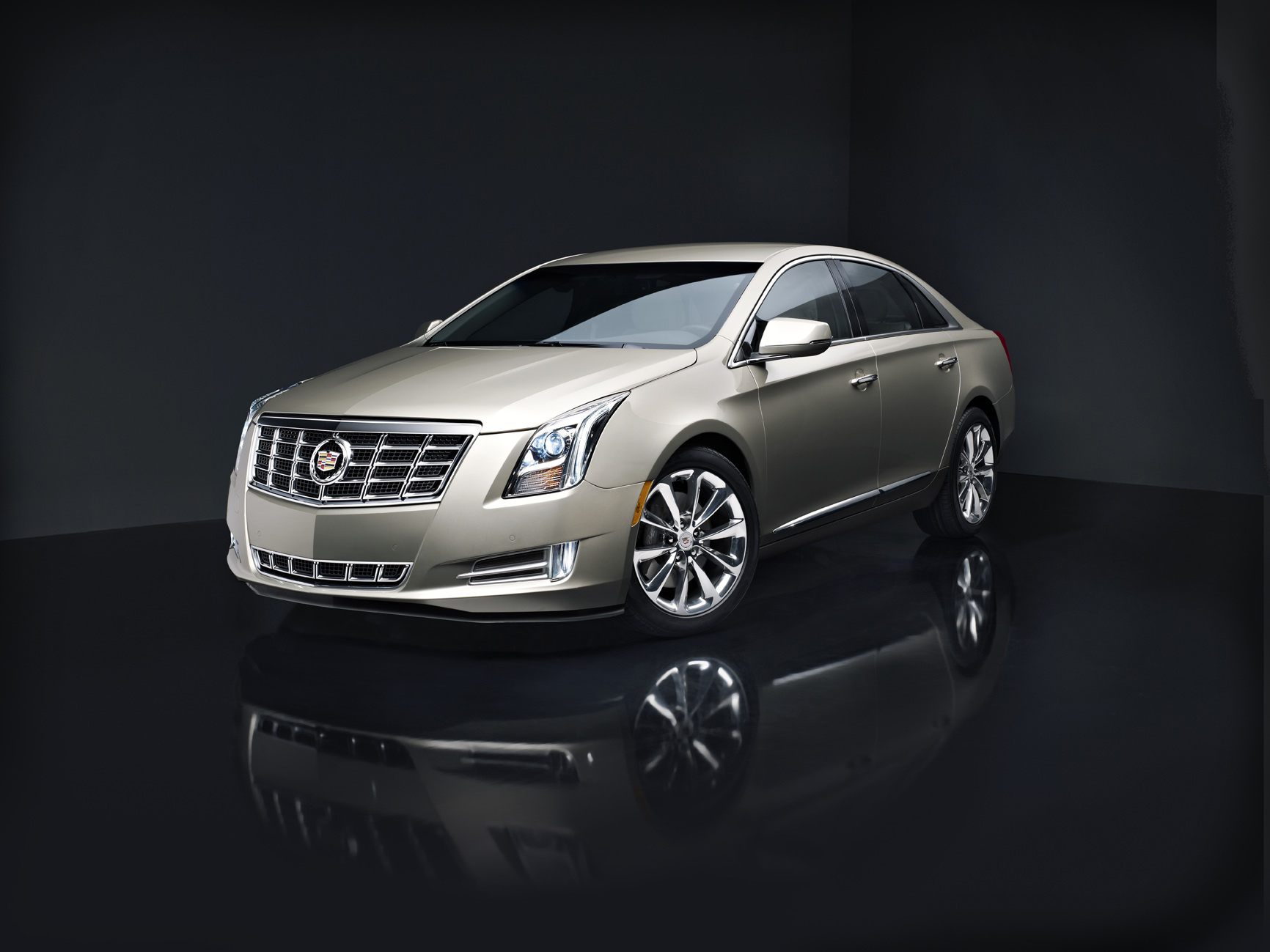 d preview power articles car j previews cadillac elr cars new