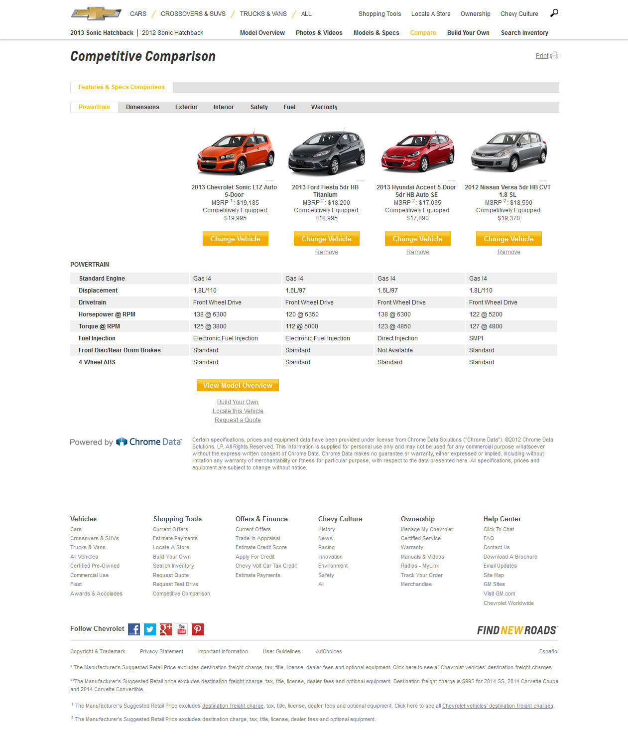 Wiring Diagram 2012 Chevy Sonic Menu Electrical Diagrams 2014 Chevrolet Top Speed Antenna