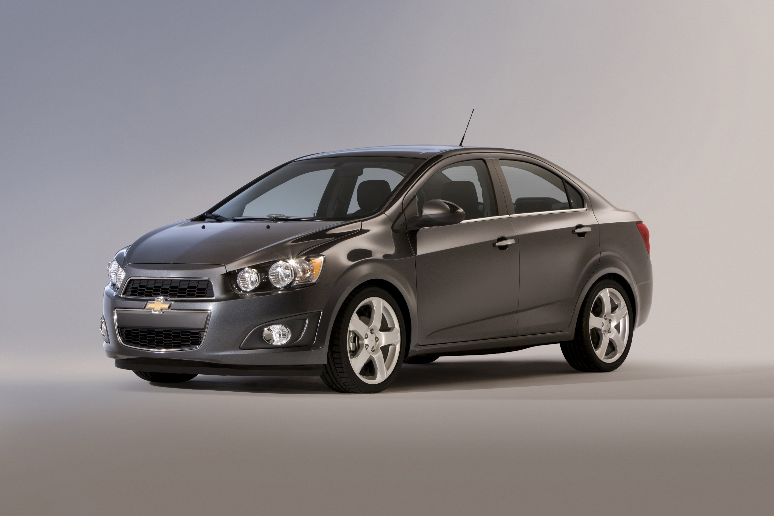 listings empire full automotive hatchback group sonic lt index chevrolet