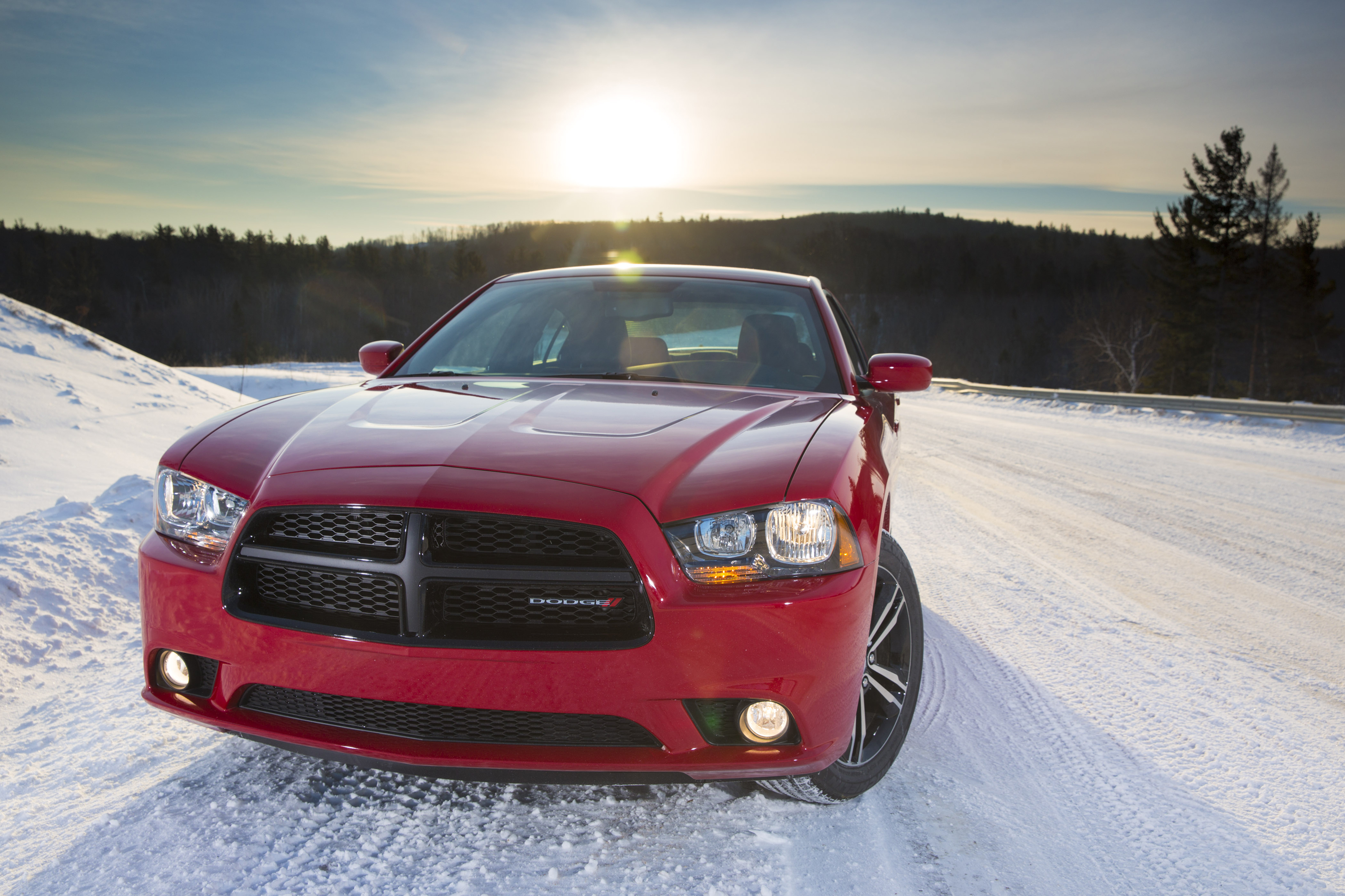 2013 dodge charger awd sport review top speed. Black Bedroom Furniture Sets. Home Design Ideas