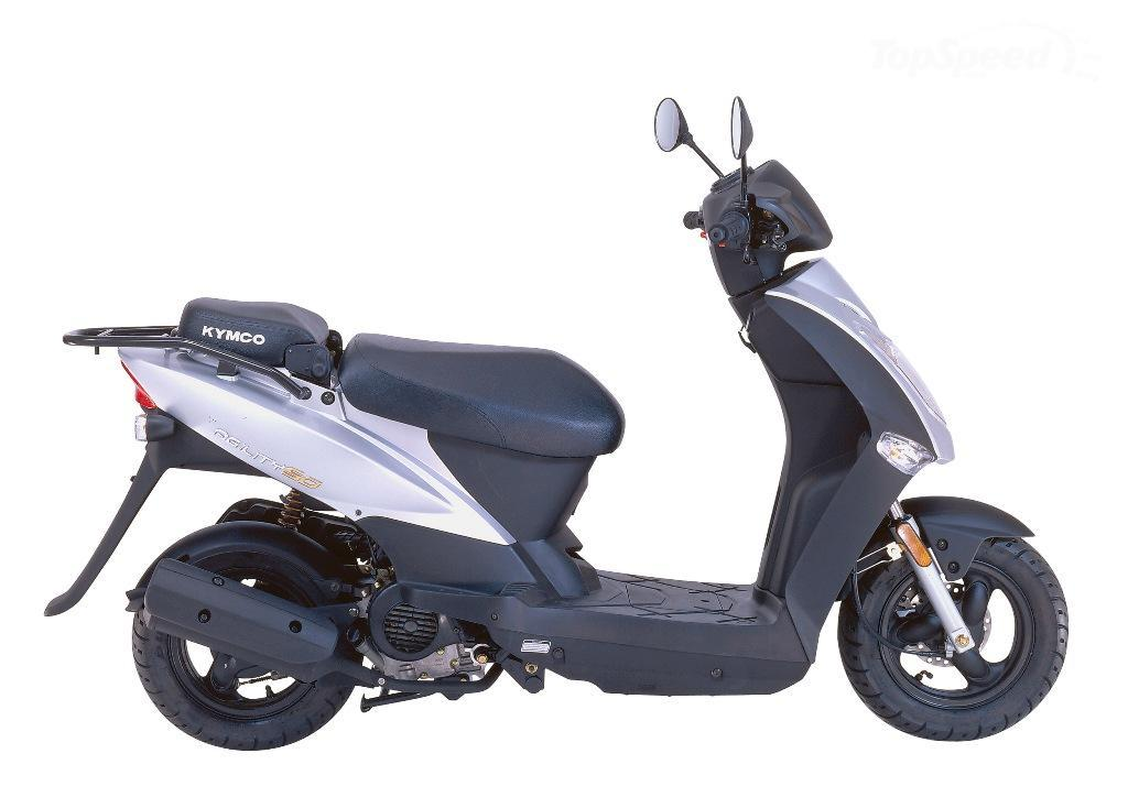 2013 kymco agility 125 picture 514277 motorcycle. Black Bedroom Furniture Sets. Home Design Ideas