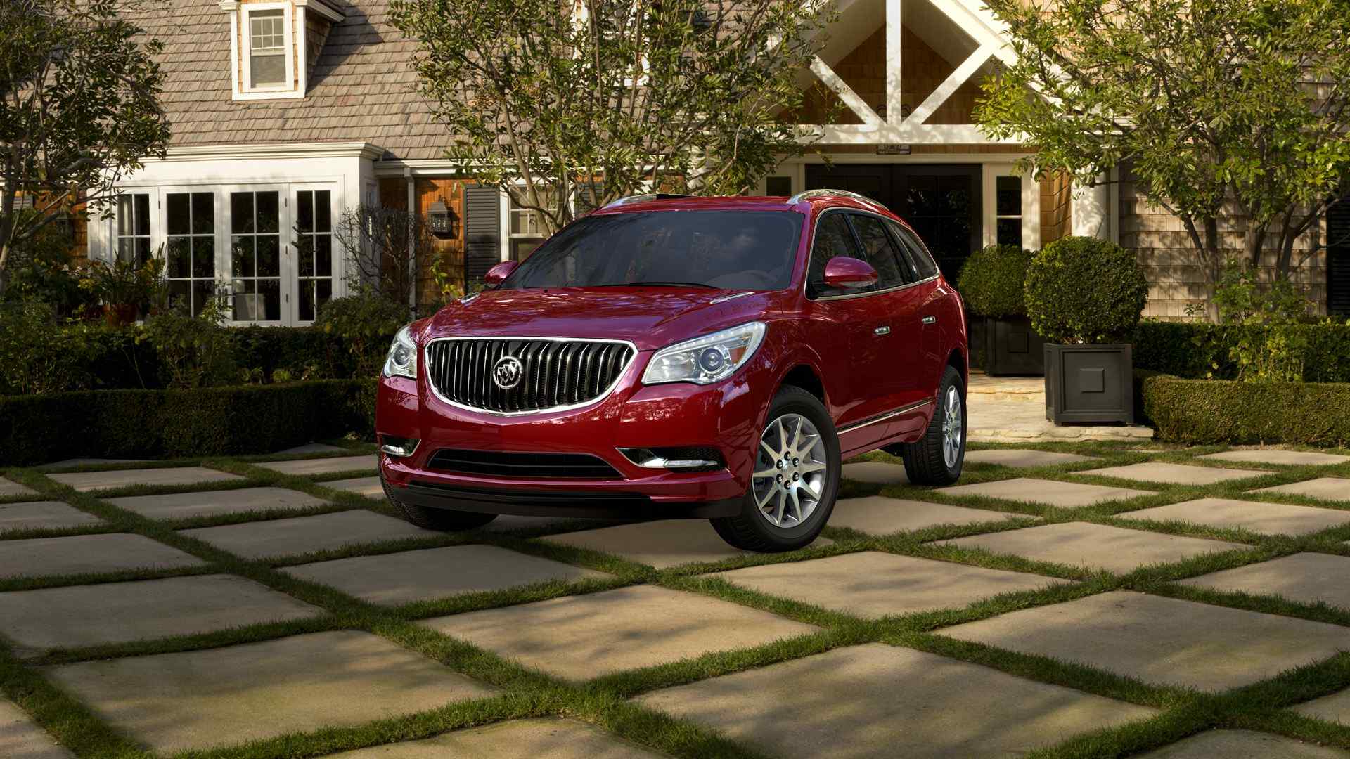in near buick enclave cars used premium suv grand img ledge mi