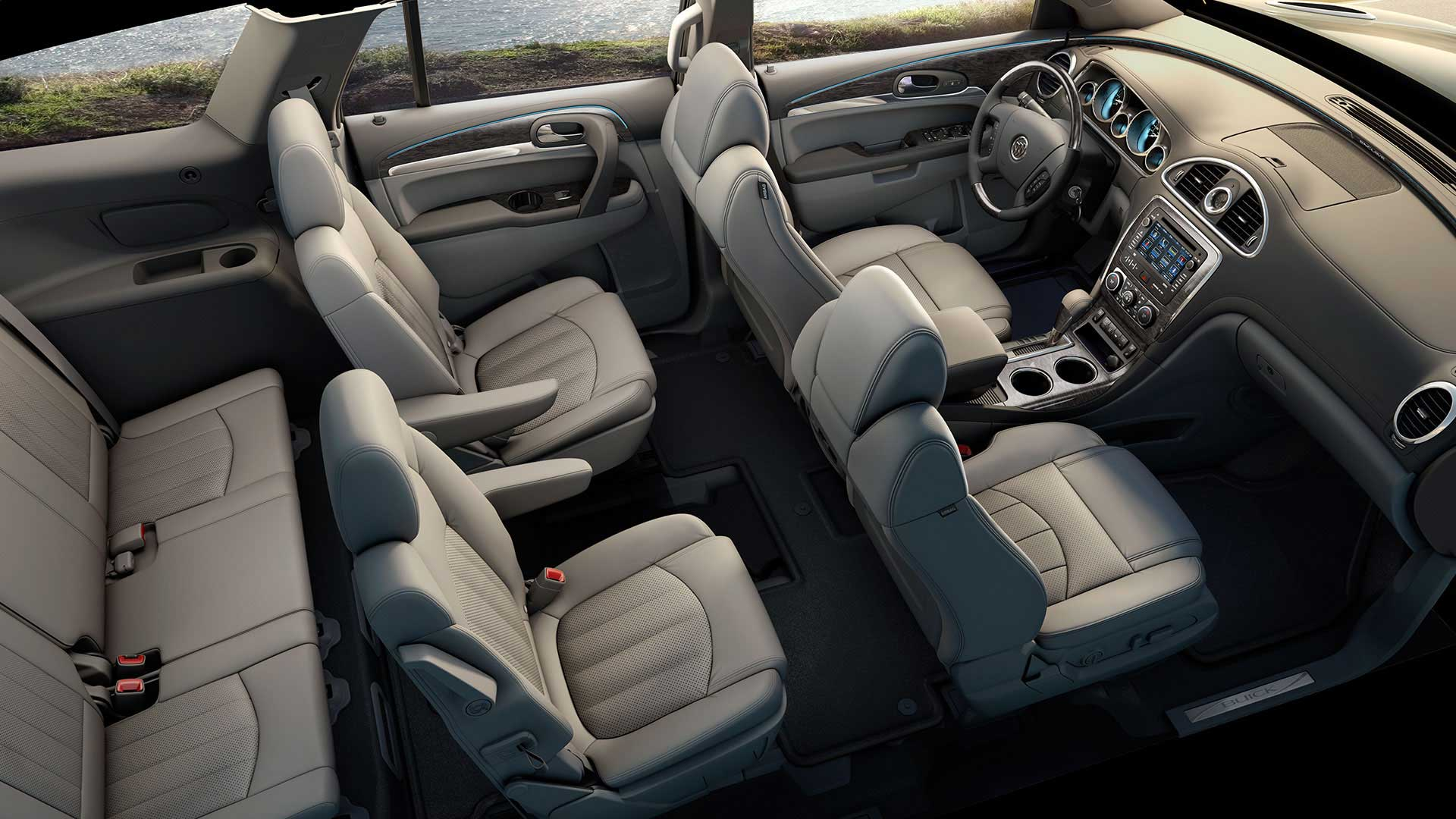 az compact affordable encore suv reviews phoenix essence htm specs buick review