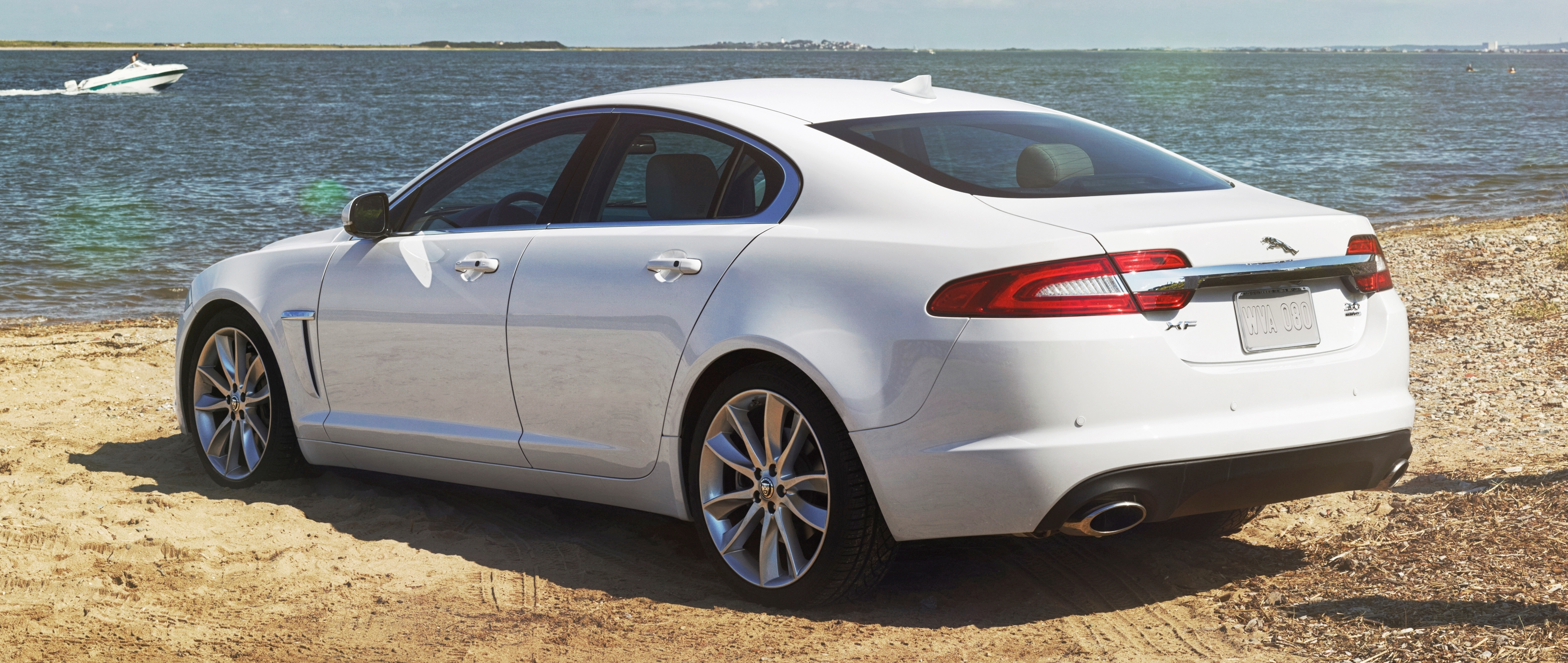 ratings reviews with sale images xf jaguar news amazing msrp for