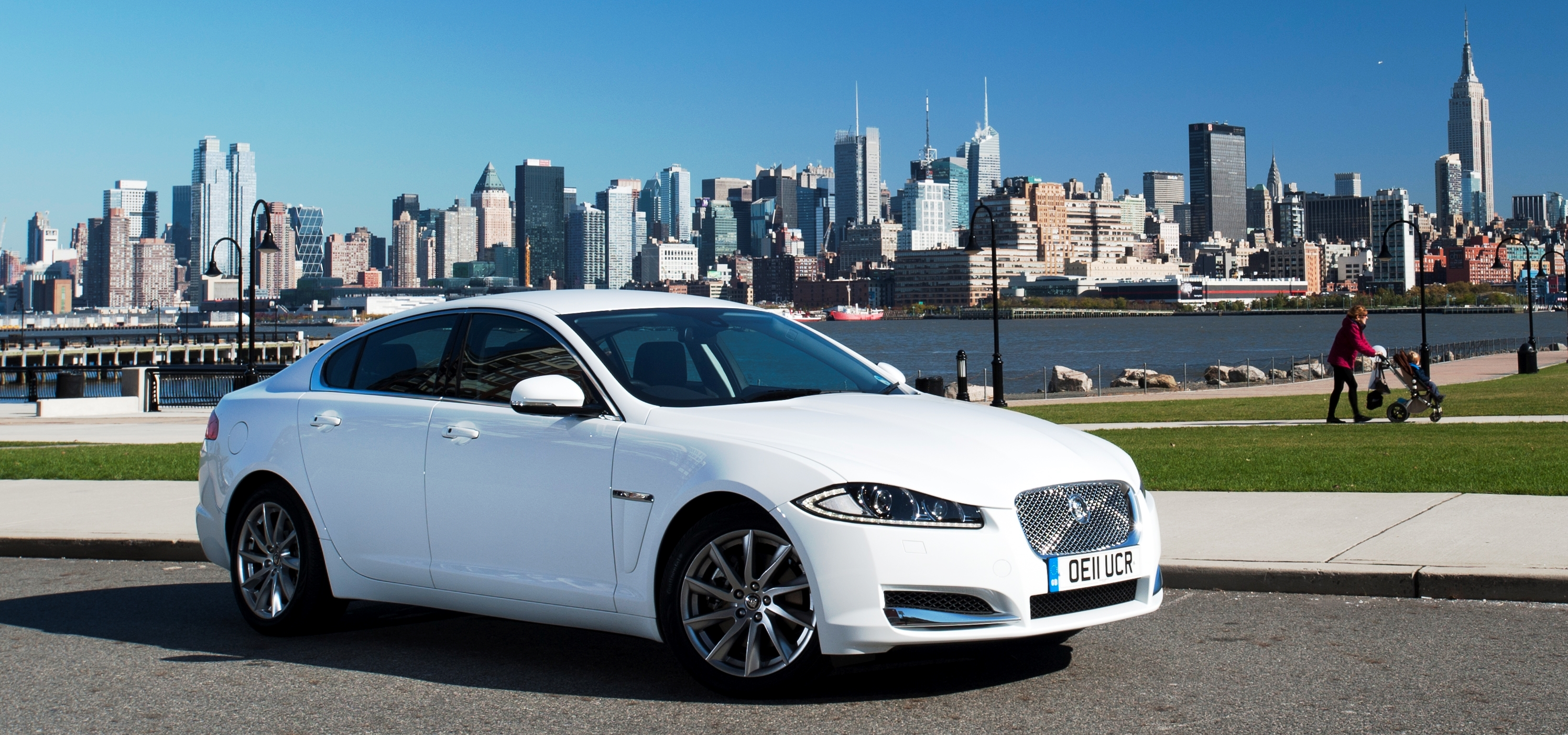 reviews news sale jaguar s cars xf and top diesel speed for
