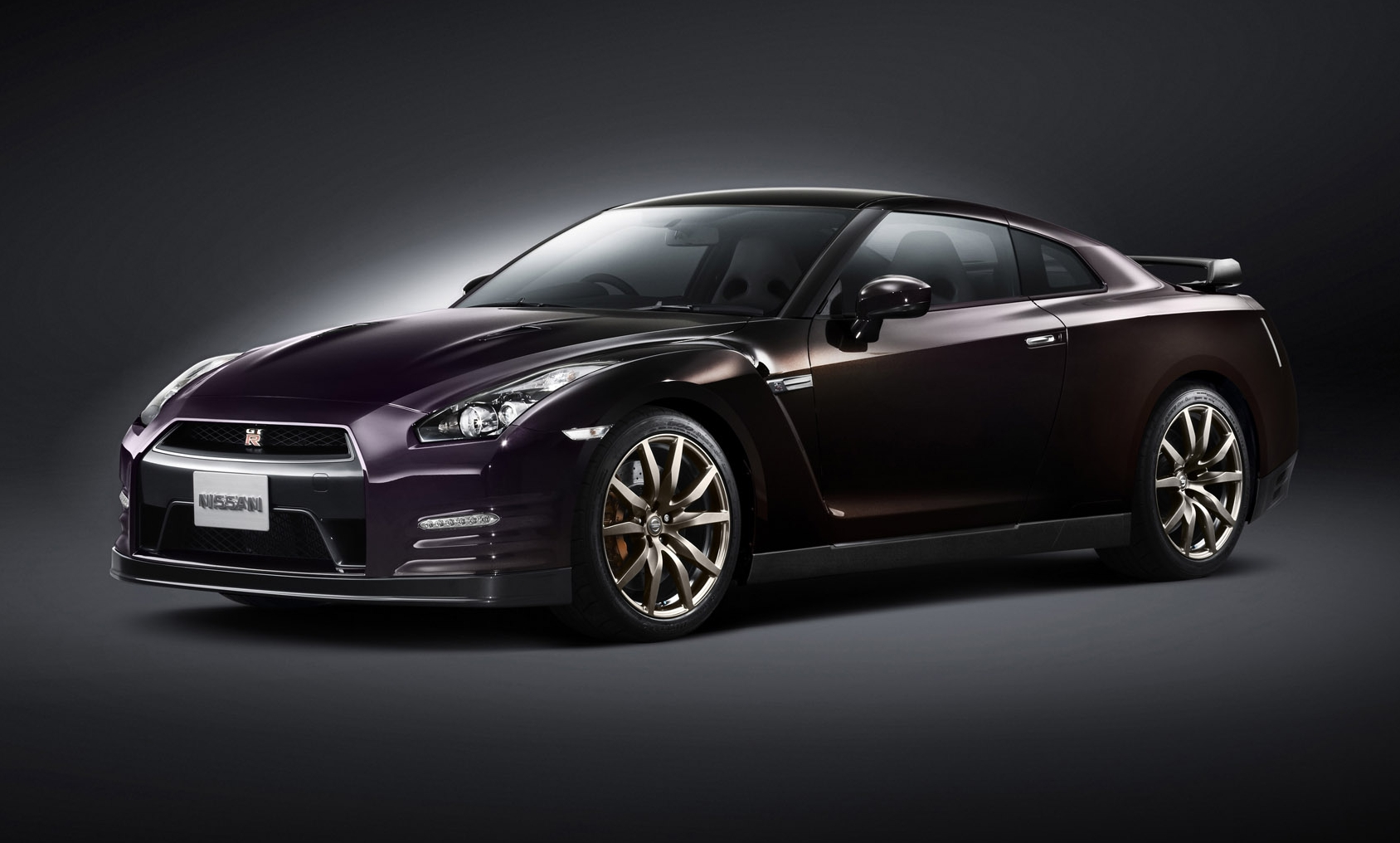 2014 nissan gt r special edition top speed. Black Bedroom Furniture Sets. Home Design Ideas
