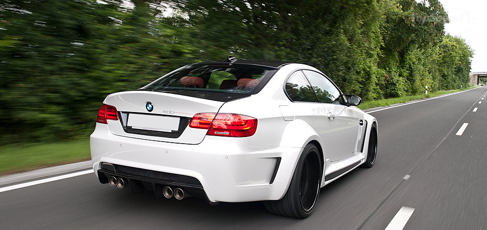 http://pictures.topspeed.com/IMG/jpg/201307/bmw-m3-wide-bodykit--4w.jpg