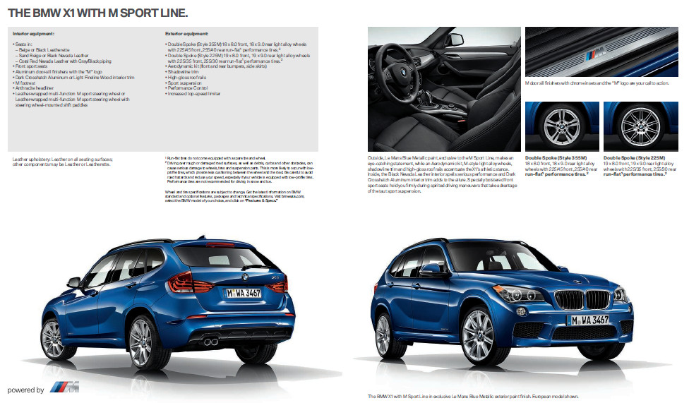 Exelent Bmw X1 Wiring Diagram Mold Electrical and Wiring Diagram