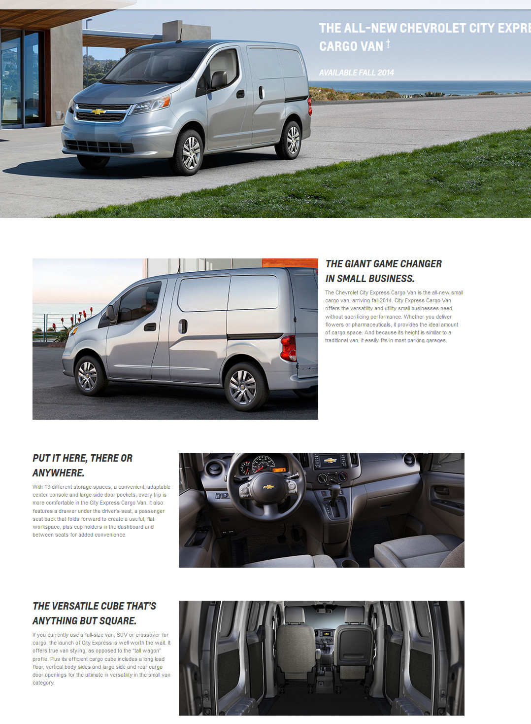 Best Car Wrap Templates Contemporary - Professional Resume Example ...