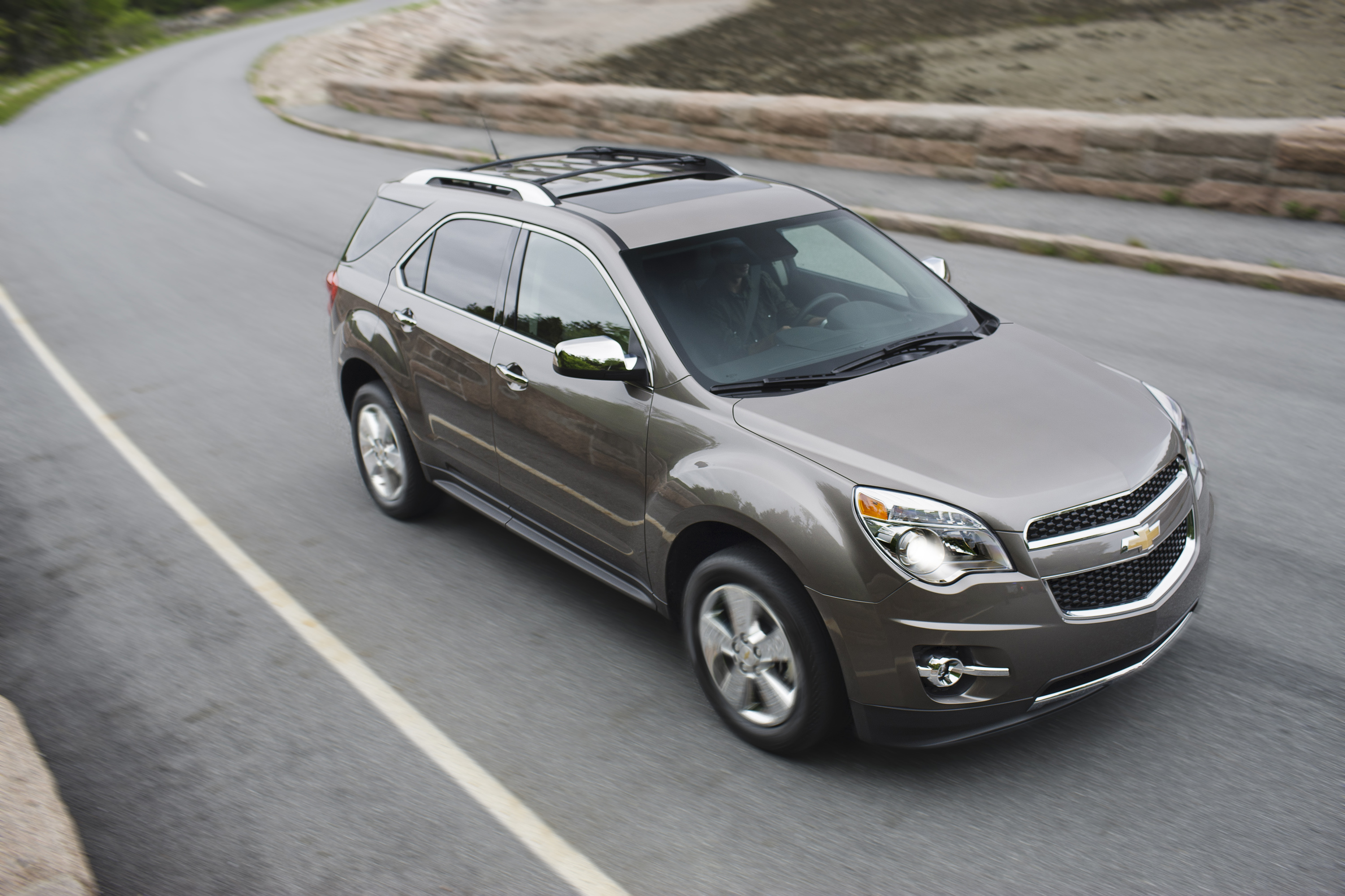 chevrolet-equinox-13 Great Description About 2011 Chevy Aveo Recalls with Captivating Images Cars Review