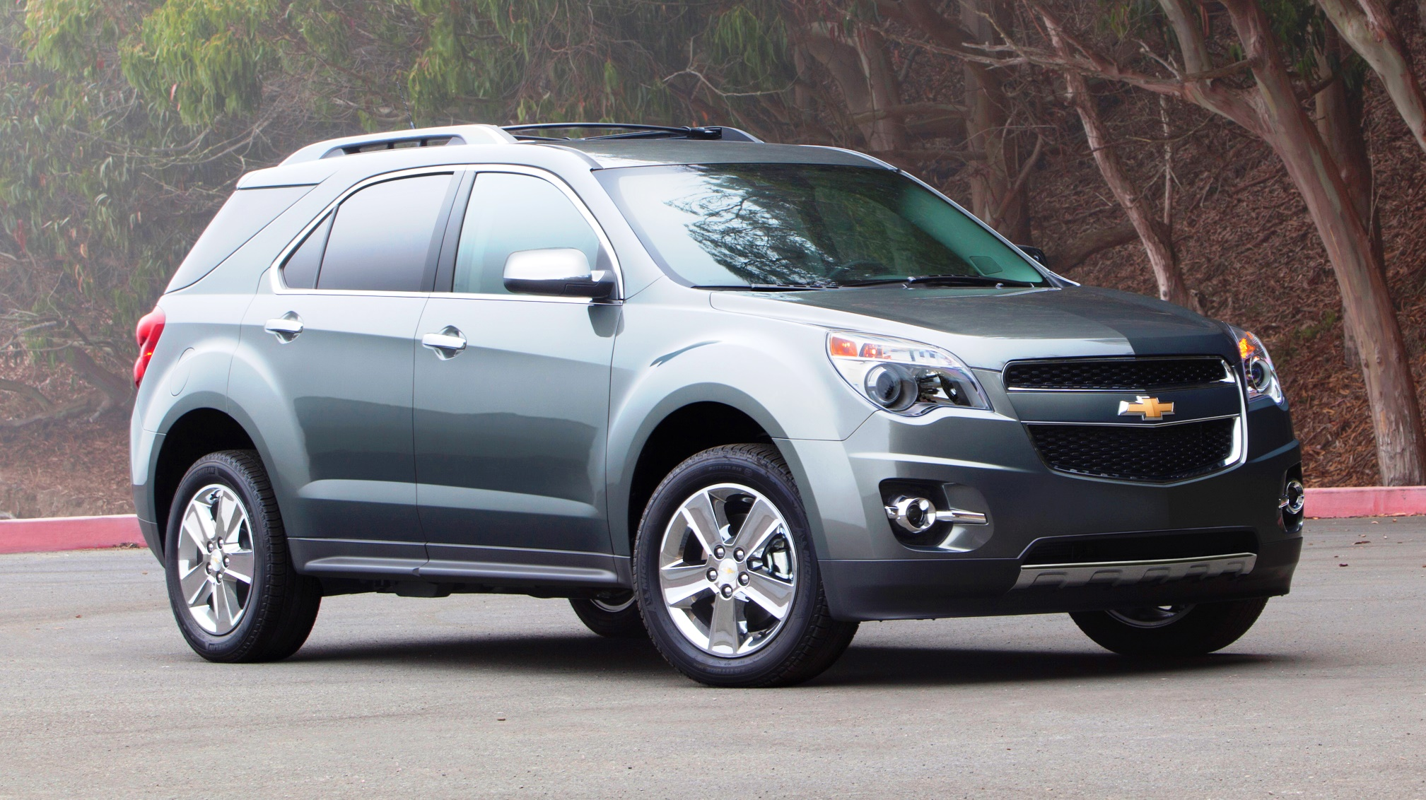 2013 Chevy Cruze Tire Size >> 2012 Chevy Equinox Tire Size - 2018 - 2019 New Car Reviews by Language Kompis