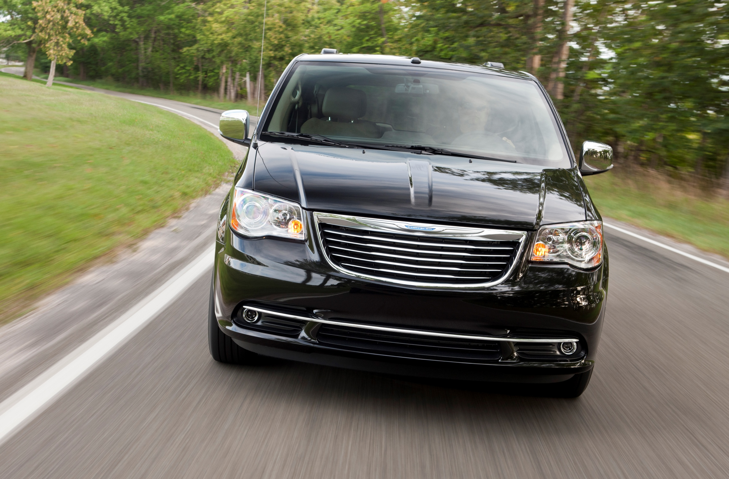 chrysler com country and news reviews town