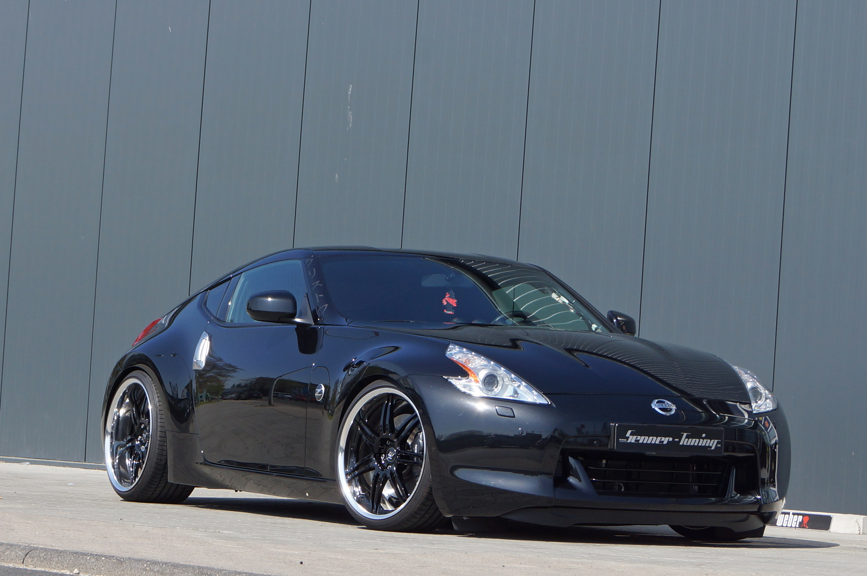 2013 Nissan 370z By Senner Tuning Top Speed Nissan's 2020 sentra compact sedan comes with plenty of power, is affordable, has advanced safety features and its suspension is tuned for comfort. 2013 nissan 370z by senner tuning top
