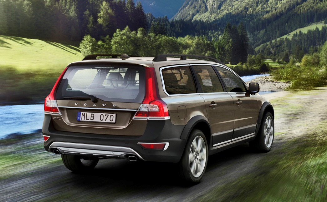 volvo new studios cars price wagon review specs and