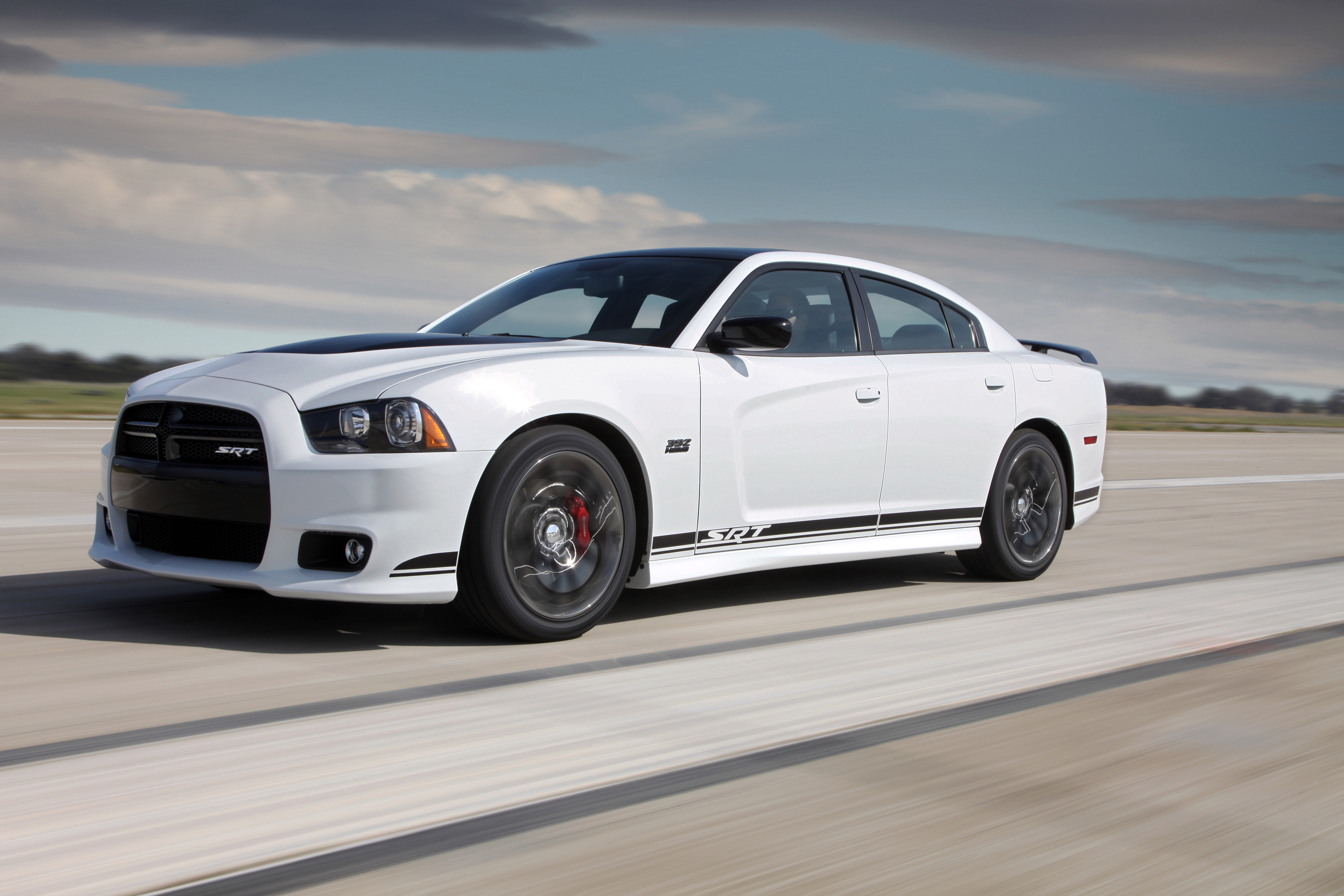 2013 Dodge Charger Hellcat For Sale >> 2013 Dodge Charger Srt 392 Top Speed