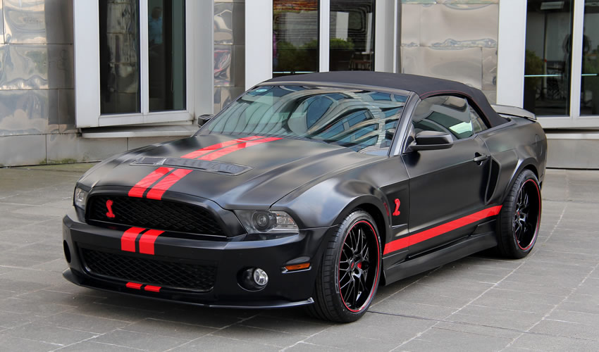 2010 ford mustang shelby gt500 convertible 1000 ideas about 2015 - 2015 Ford Mustang Shelby Gt500 Convertible