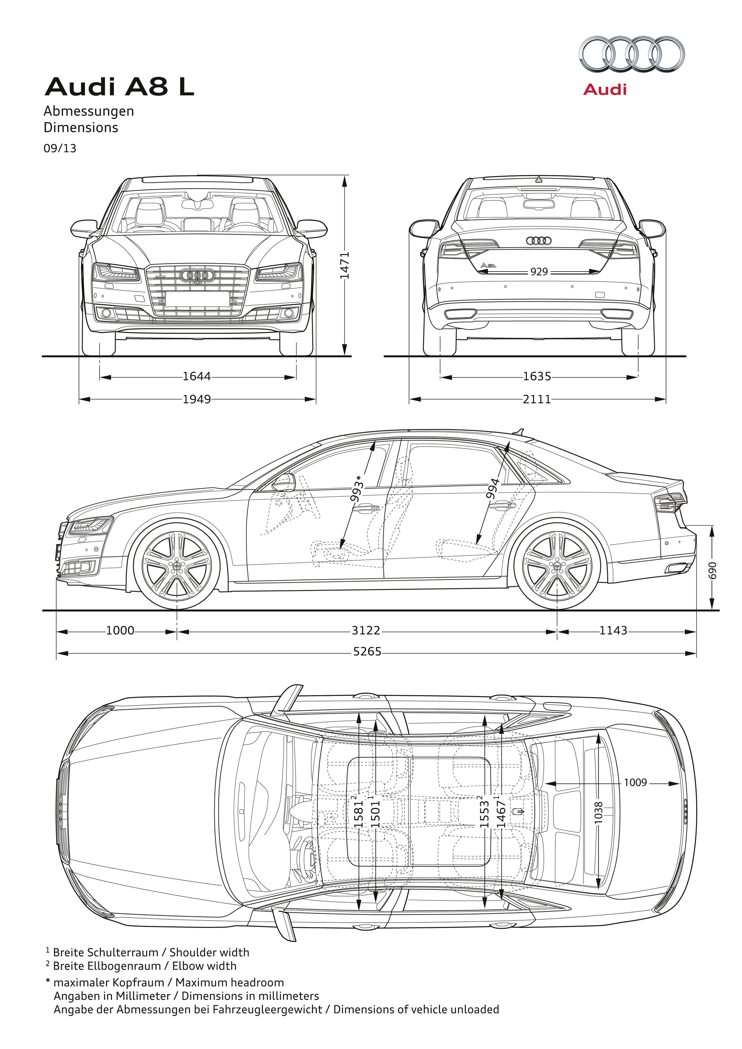DIAGRAM] Diagram Audi W12 Engine Diagram FULL Version HD Quality Engine  Diagram - DIAGRAMUNLIKELIHOOD.NUITDEBOUTAIX.FR | Audi W1 2 Engine Diagram |  | diagramunlikelihood.nuitdeboutaix.fr