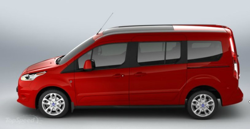 2014 ford transit connect wagon picture 518404 car review top. Cars Review. Best American Auto & Cars Review