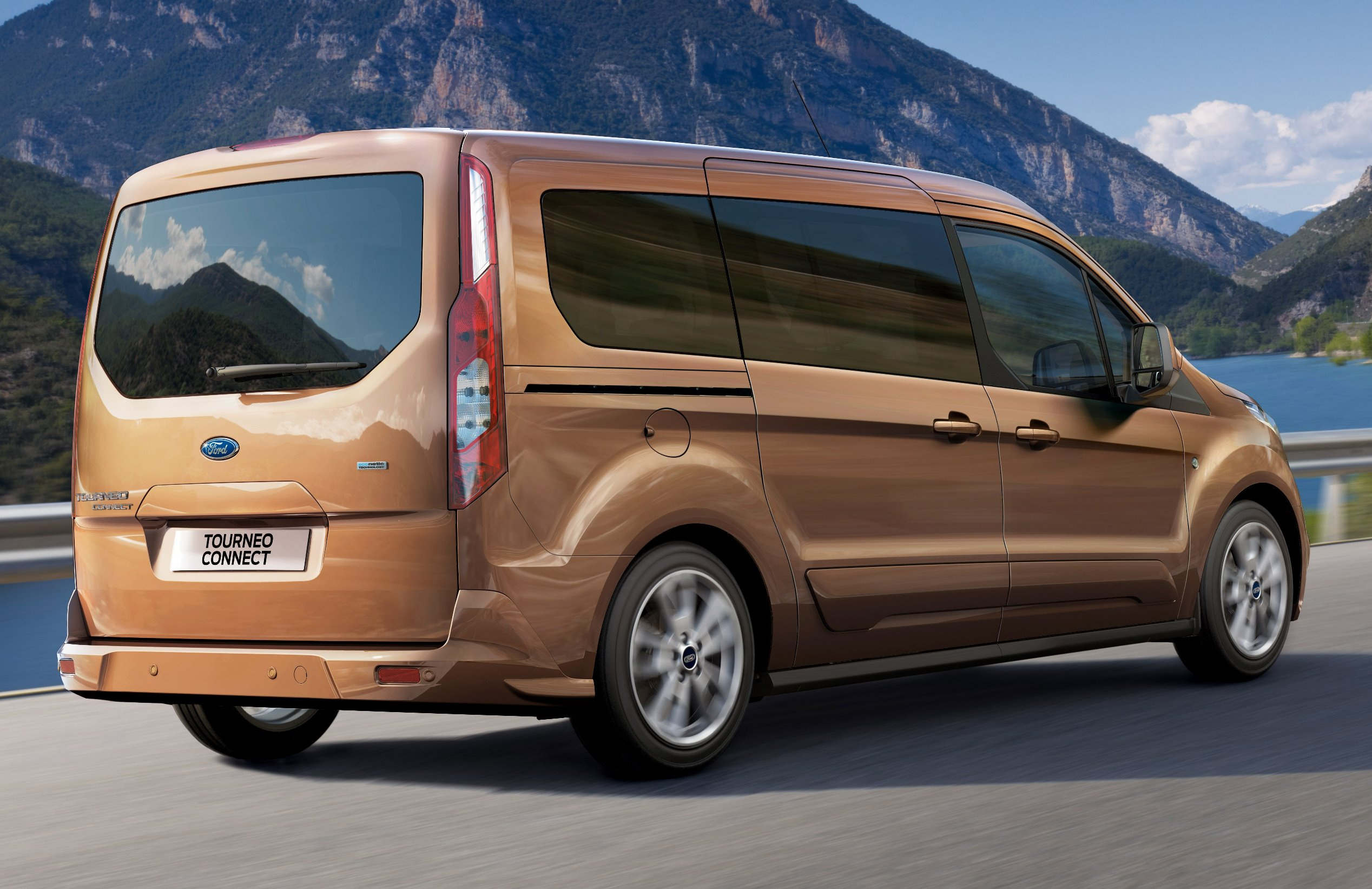 2014 ford transit connect wagon review top speed. Black Bedroom Furniture Sets. Home Design Ideas