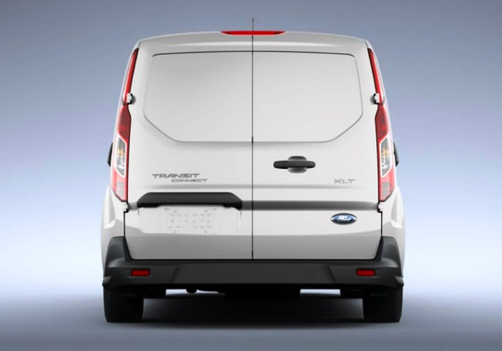 2014 ford transit connect cargo top speed Ford Transit Connect XLT 2014 ford transit connect cargo top speed