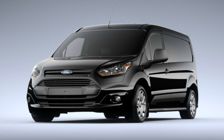 2014 ford transit connect cargo review top speed. Cars Review. Best American Auto & Cars Review