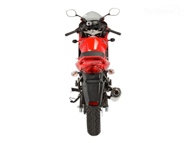 2013 kymco quannon 125 picture 517871 motorcycle review top speed. Black Bedroom Furniture Sets. Home Design Ideas