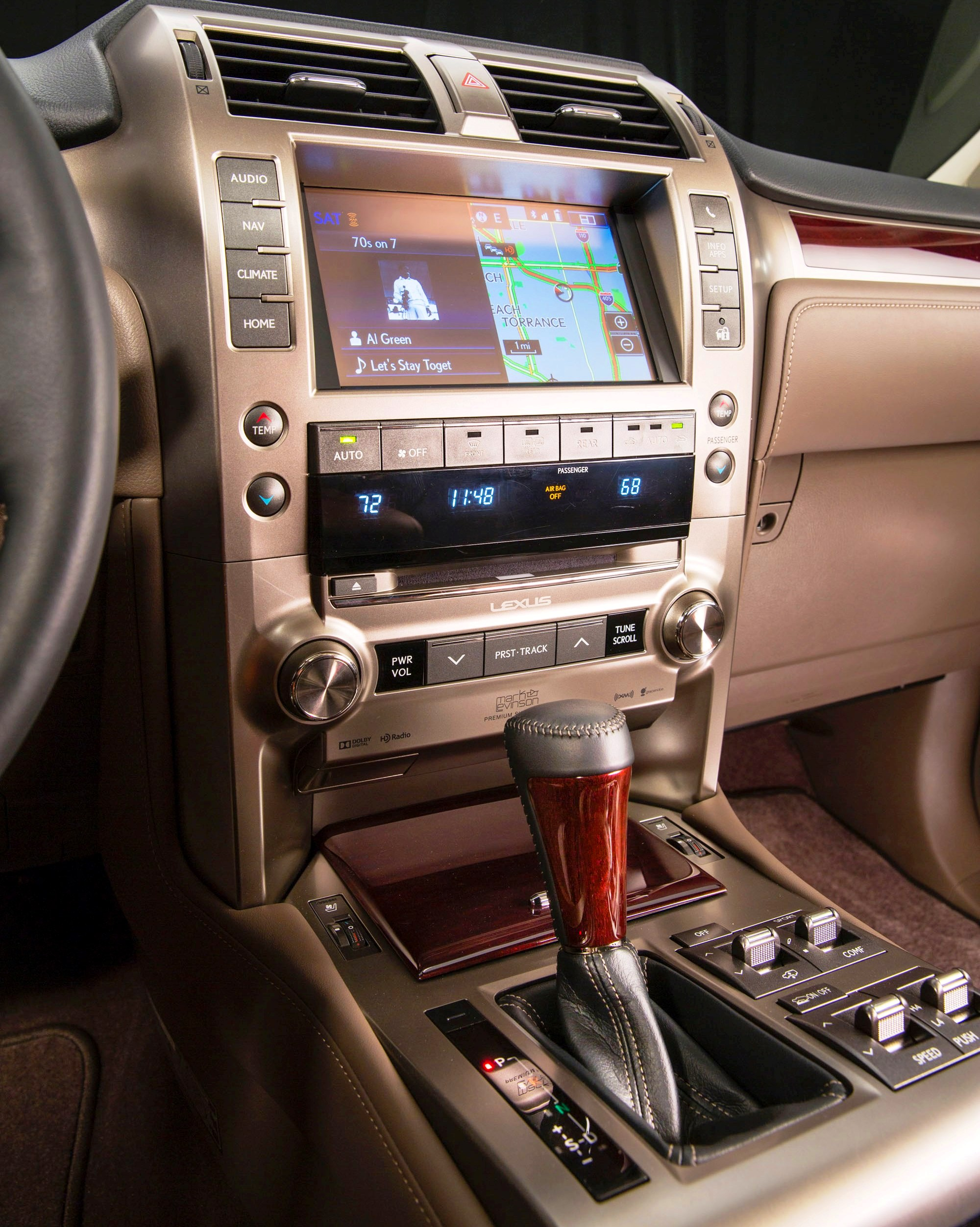 lx gx specs reviews prices inspirational of amp review top speed lexus elegant