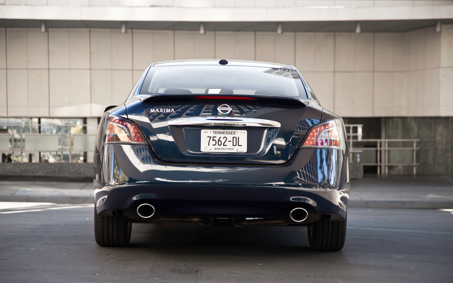 details in s nissan inventory ma sale maxima for at auto sales malden