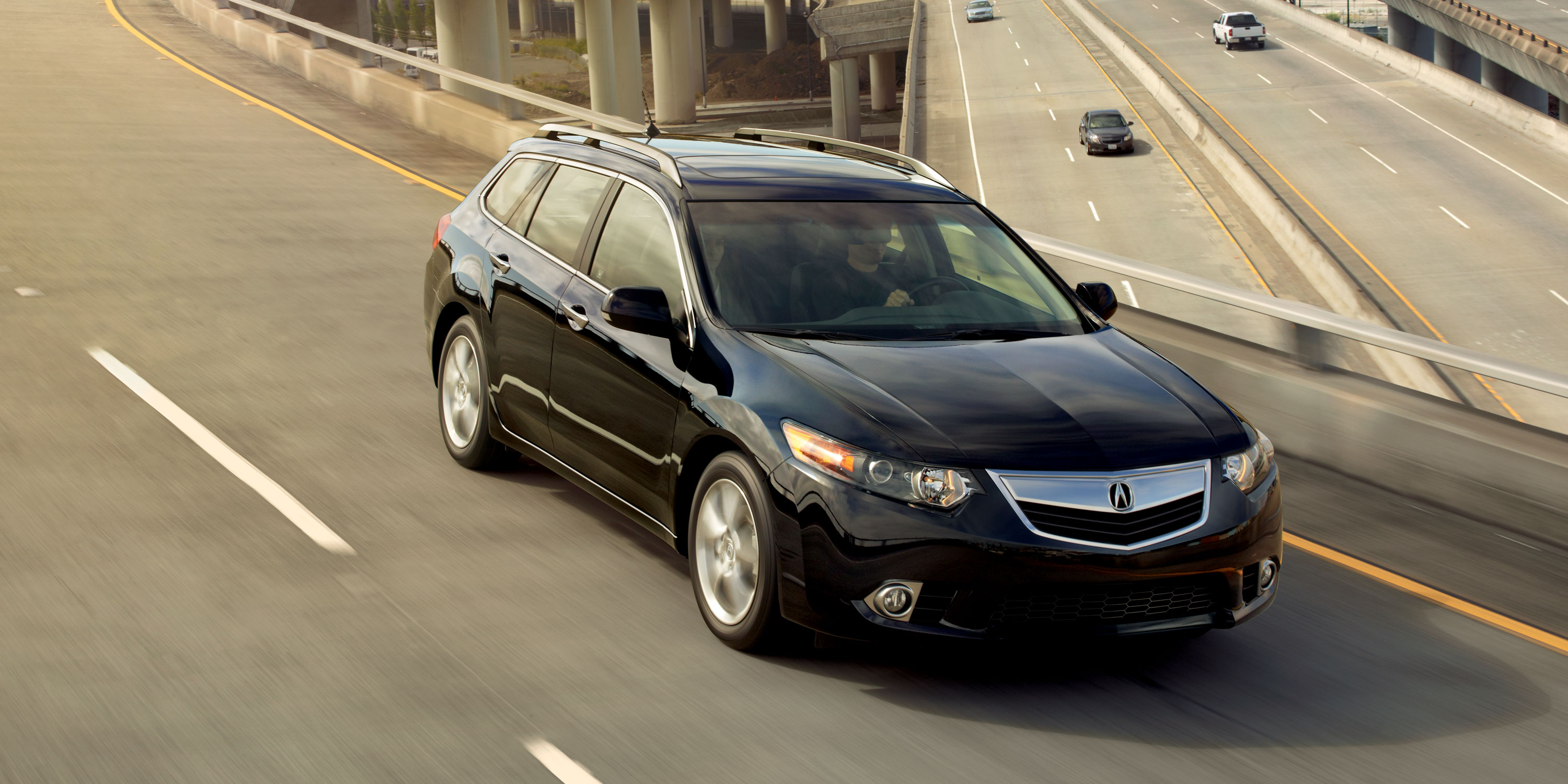 2014 acura tsx sport wagon gallery 526344 top speed. Black Bedroom Furniture Sets. Home Design Ideas