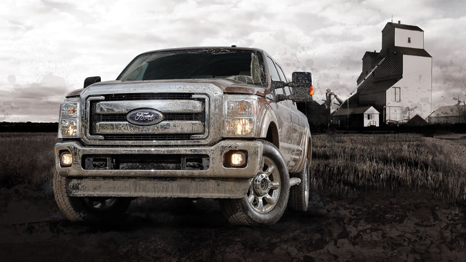 2014 ford f series super duty review gallery top speed. Black Bedroom Furniture Sets. Home Design Ideas